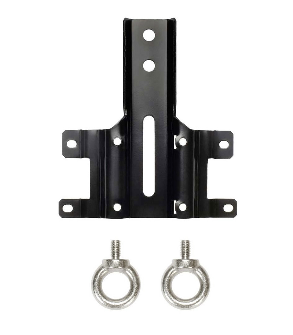 Buy Mackie - SRM350  C200 Bracket