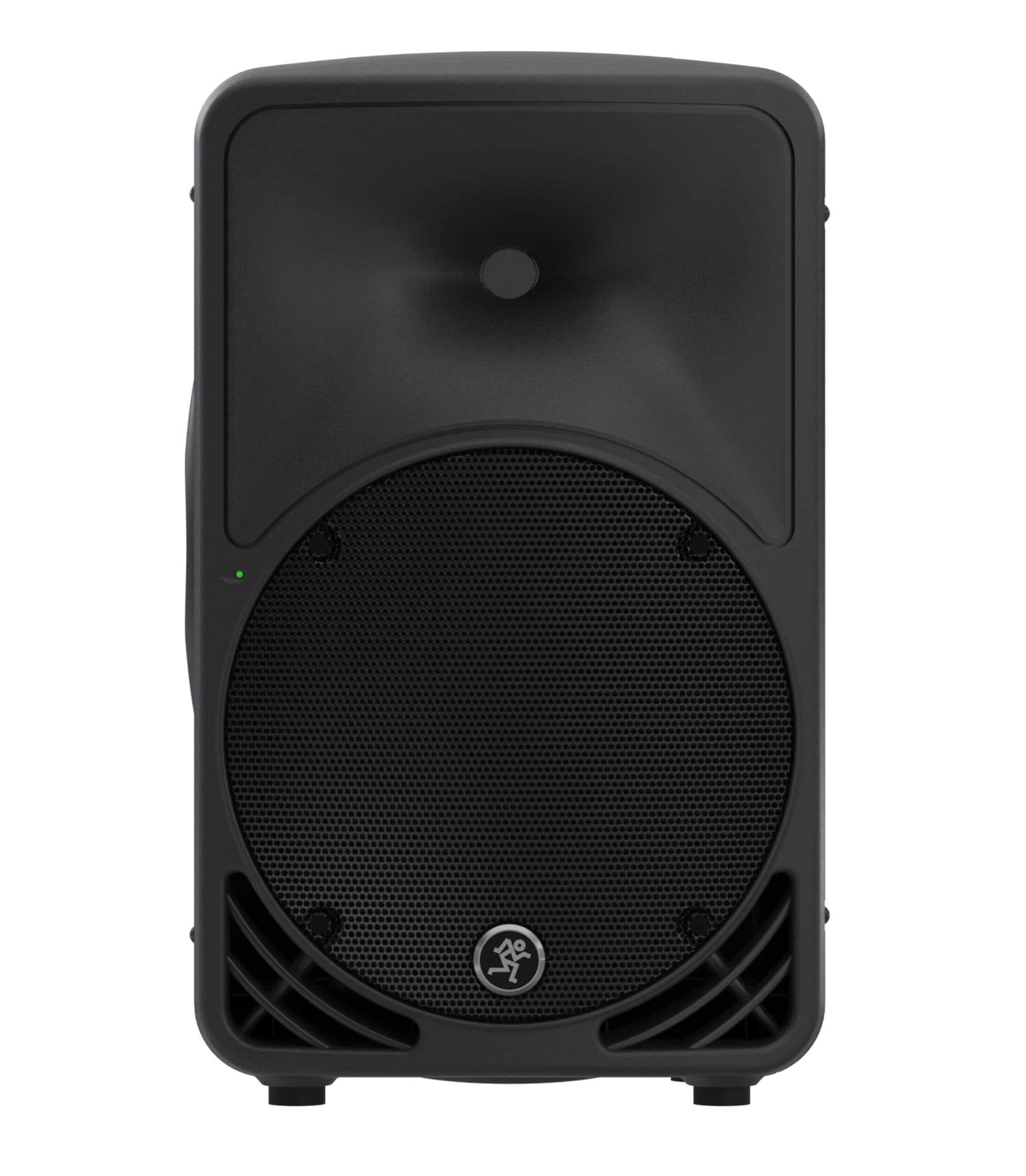 Buy Mackie - SRM350v3