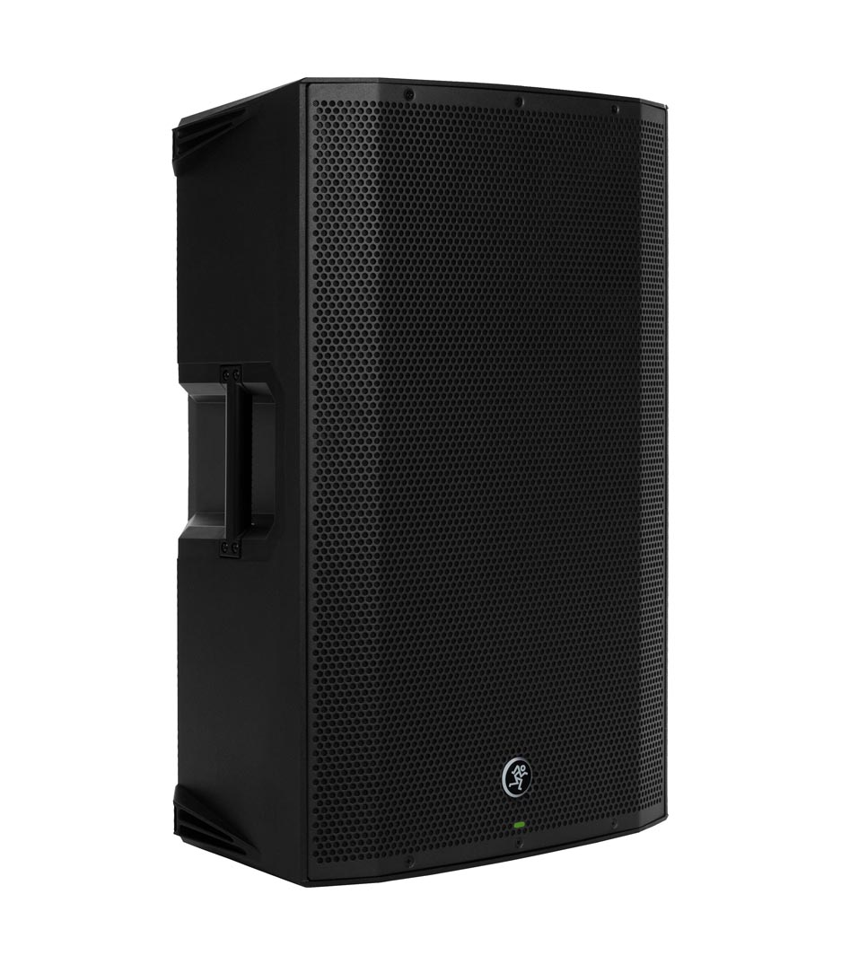 mackie - Thump15A 1300W 15 Powered Speaker - Melody House