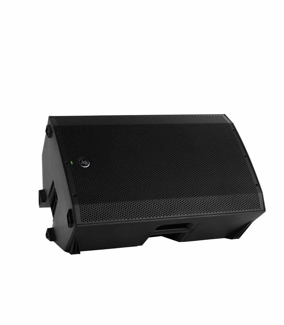 Thump15A 1300W 15 Powered Speaker - Thump15A - Melody House Dubai, UAE