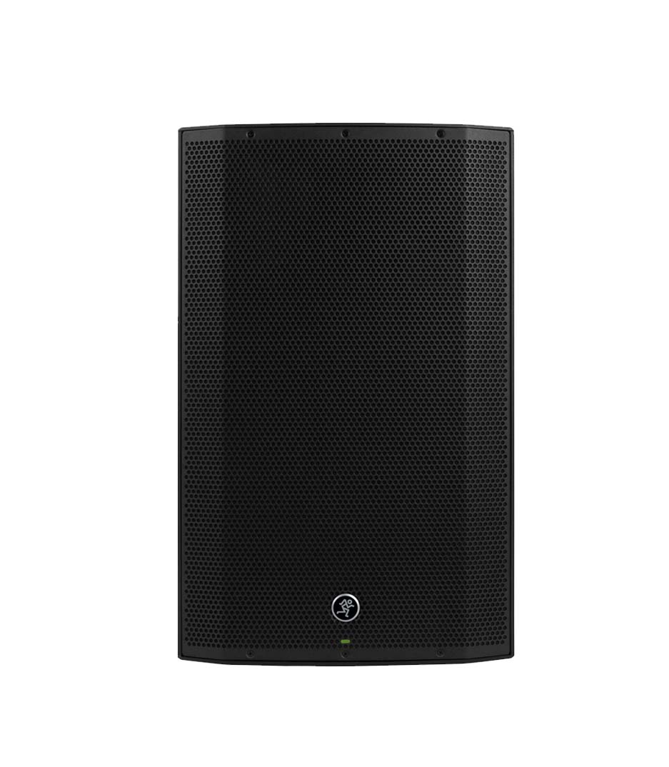 Buy mackie - Thump15A 1300W 15 Powered Speaker