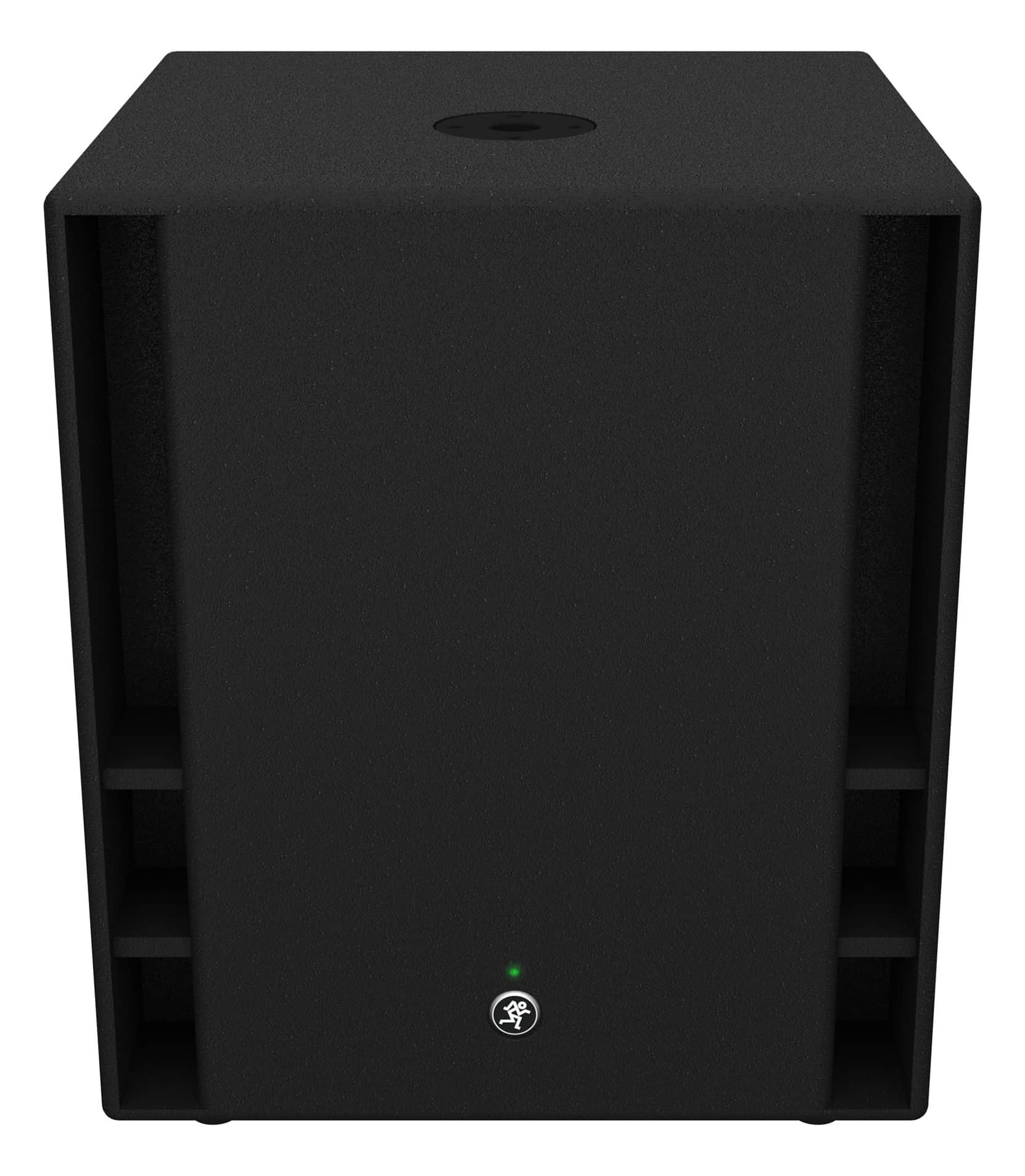 Thump18S 1200W 18? Powered Subwoofer