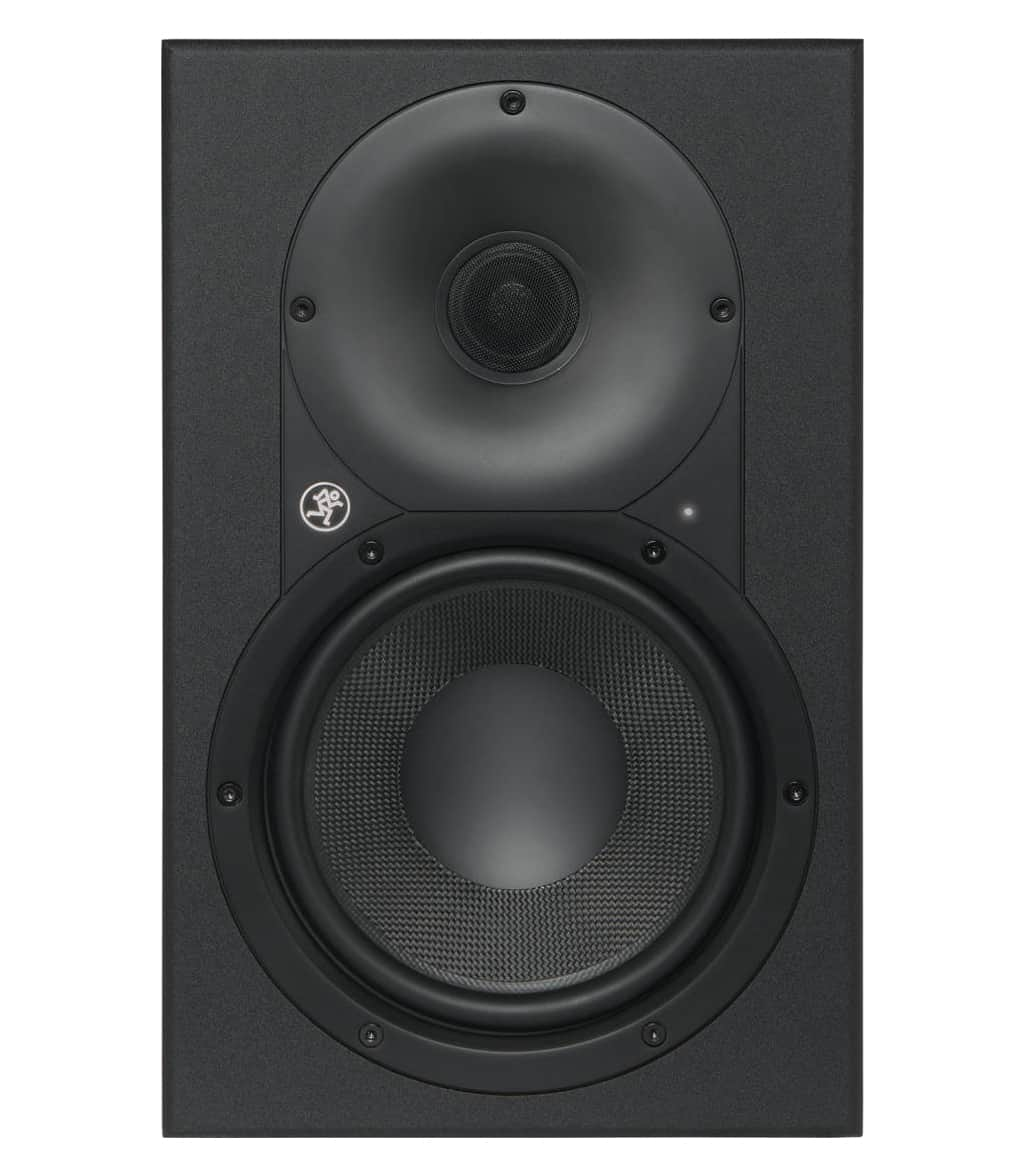 XR824 8 Professional Studio Monitor