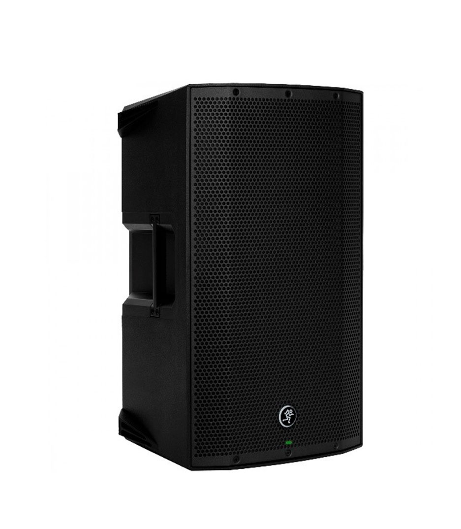 mackie - Thump12BST Advanced Powered Loudspeaker - Melody House Musical Instruments