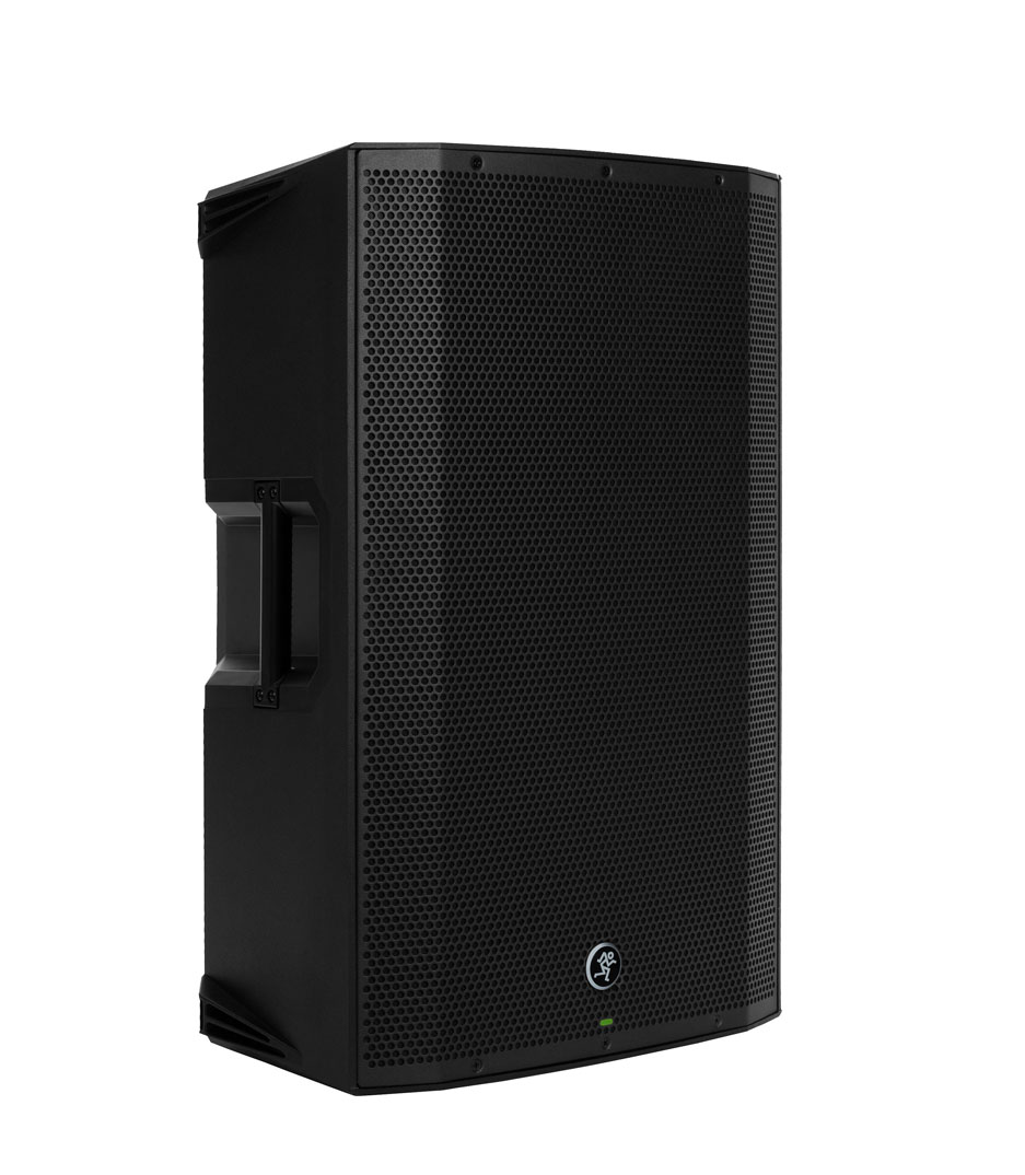 Buy mackie - Thump15BST Advanced Powered Loudspeaker