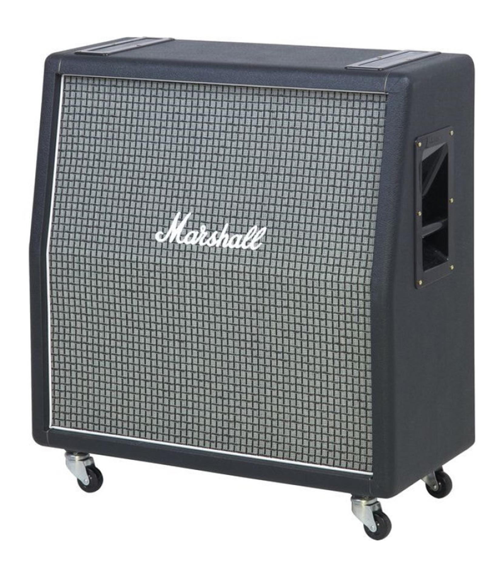 Marshall - 1960BV