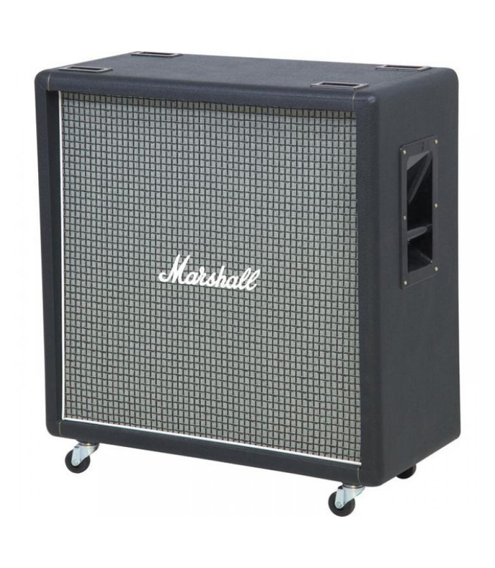 Buy marshall 1960BHW Melody House