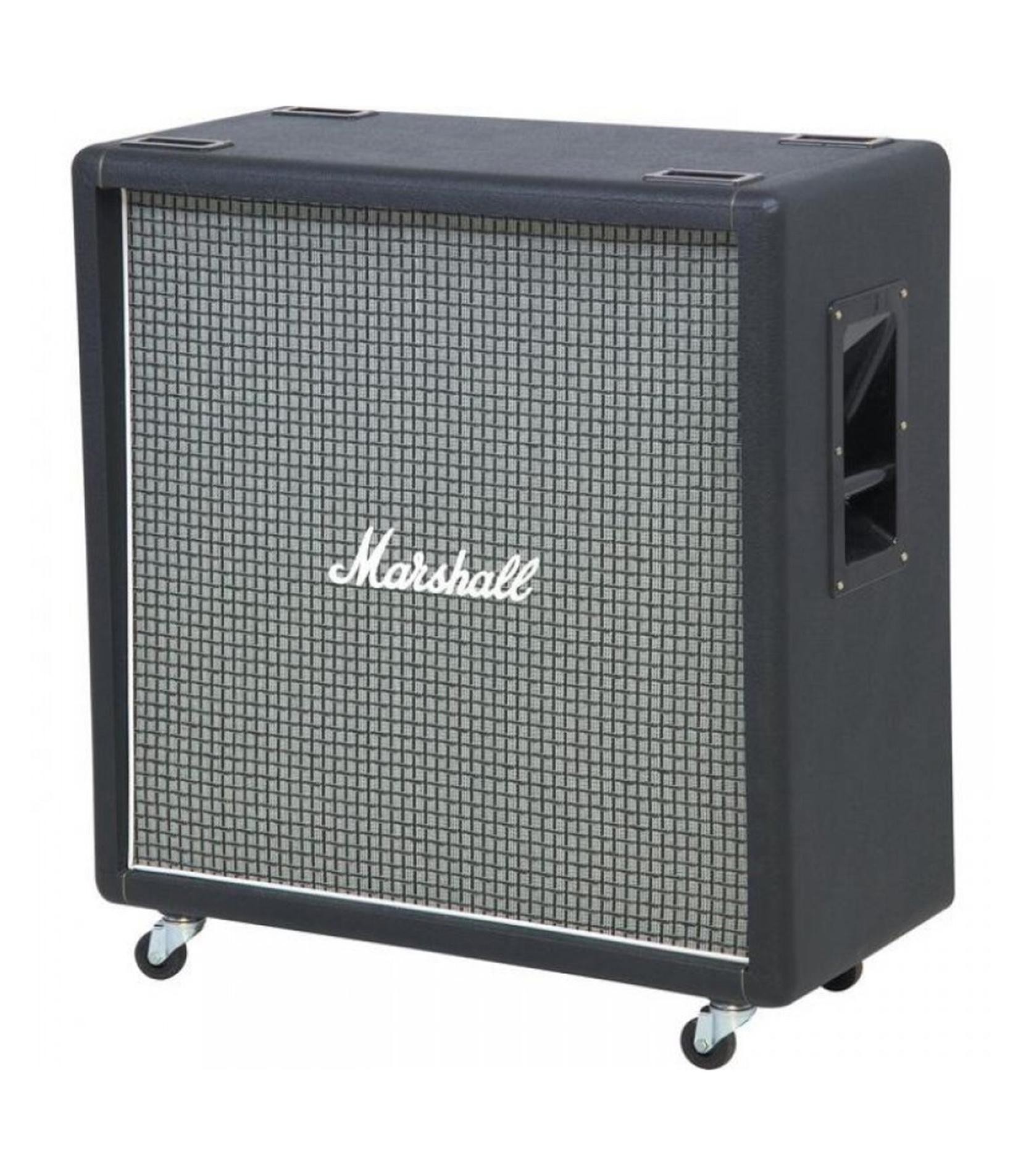 buy marshall 1960bhw
