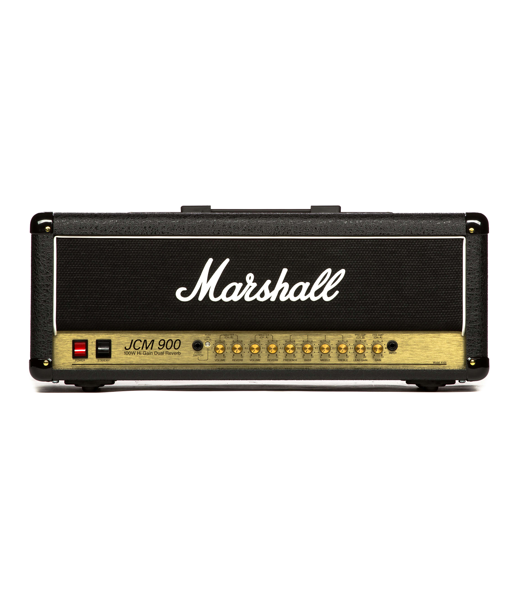Buy marshall 4100 JCM900 Guitar Amplifier Melody House