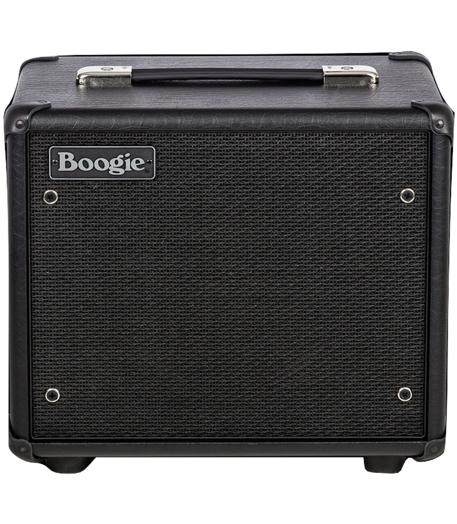 buy mesaboogie 0.110mm.v01.g01.p01.h05.co 1 x12 guitar cab