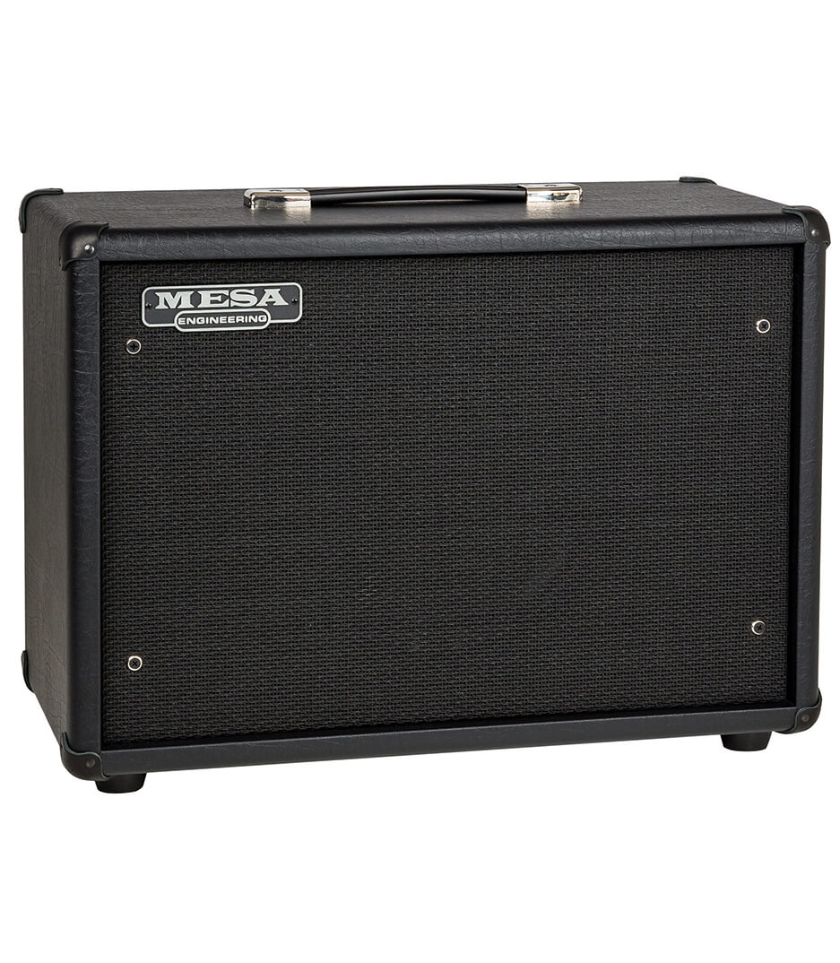 Buy mesaboogie 1x12 WideBody Cabinet Melody House