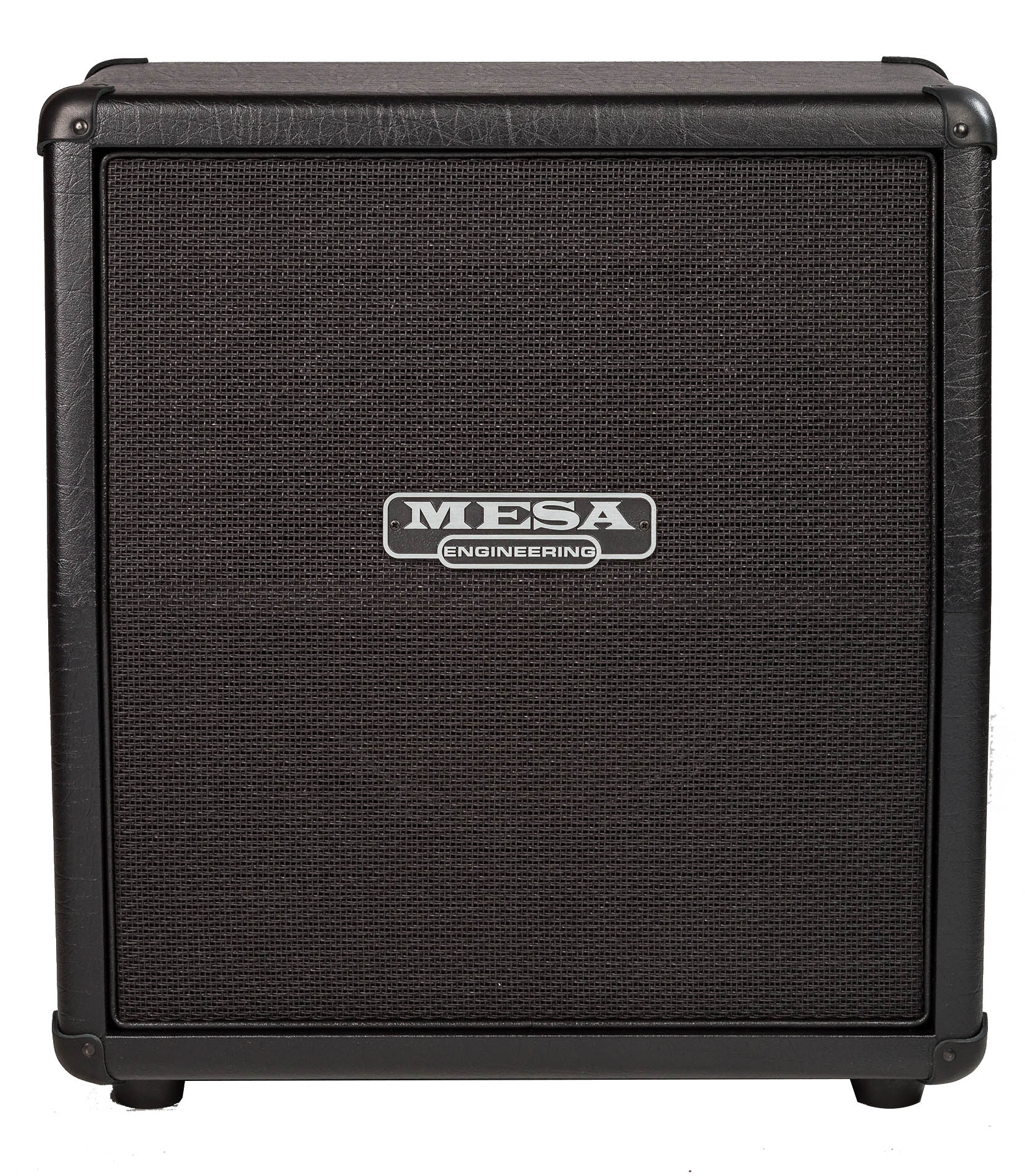 Buy mesaboogie 1x12 Mini Rectifier Slant Cabinet Melody House