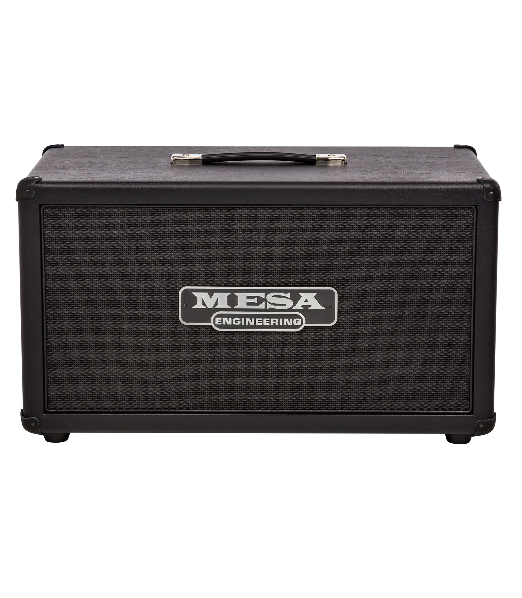 Mesaboogie - 2x12 Rectifier Compact Cabinet - Melody House Musical Instruments