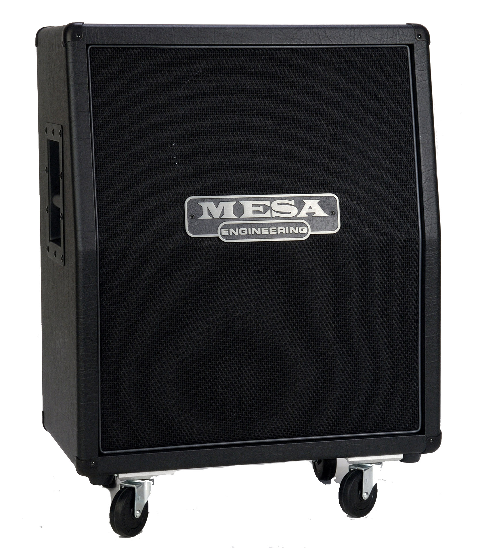Melody House Musical Instruments Store - 2x12 Recto Vertical Slant Cabinet