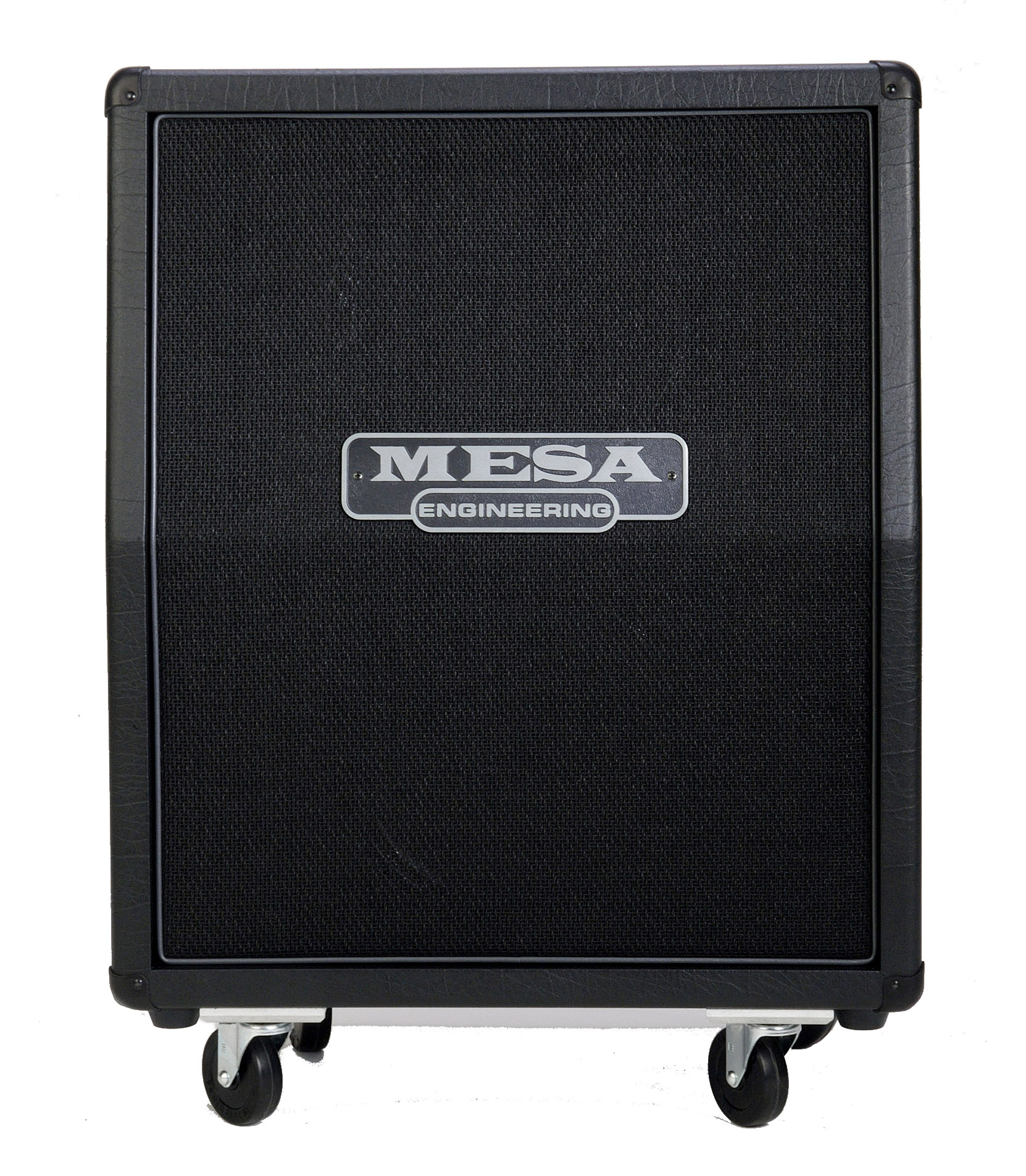 Buy mesaboogie 2x12 Recto Vertical Slant Cabinet Melody House