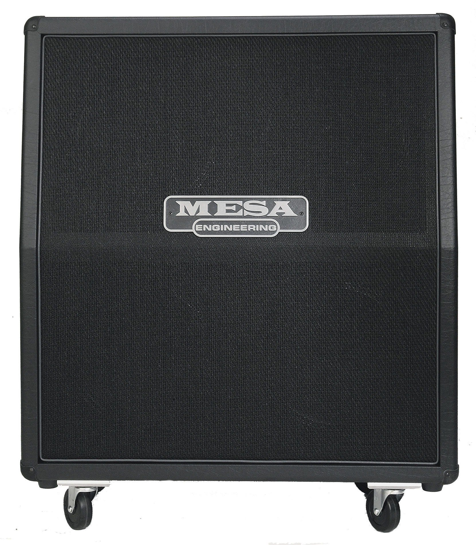 Mesaboogie - 4x12 Rectifier Standard Slant Cabinet - Melody House Musical Instruments
