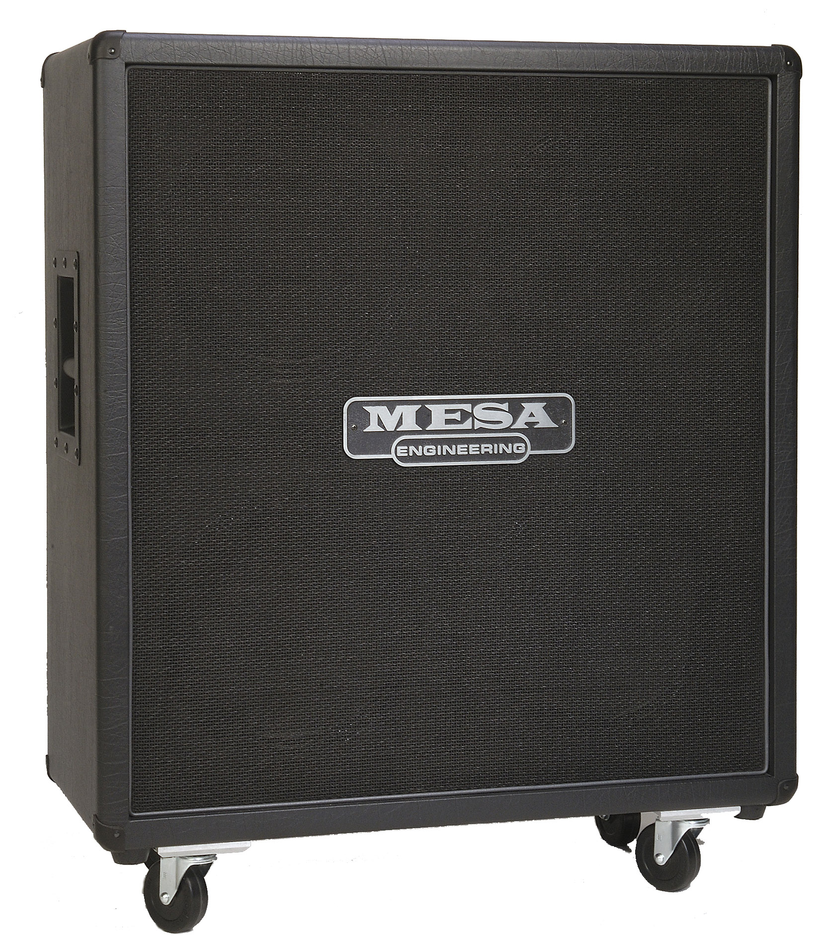 Melody House Musical Instruments Store - 4x12 Recto Standard Straight