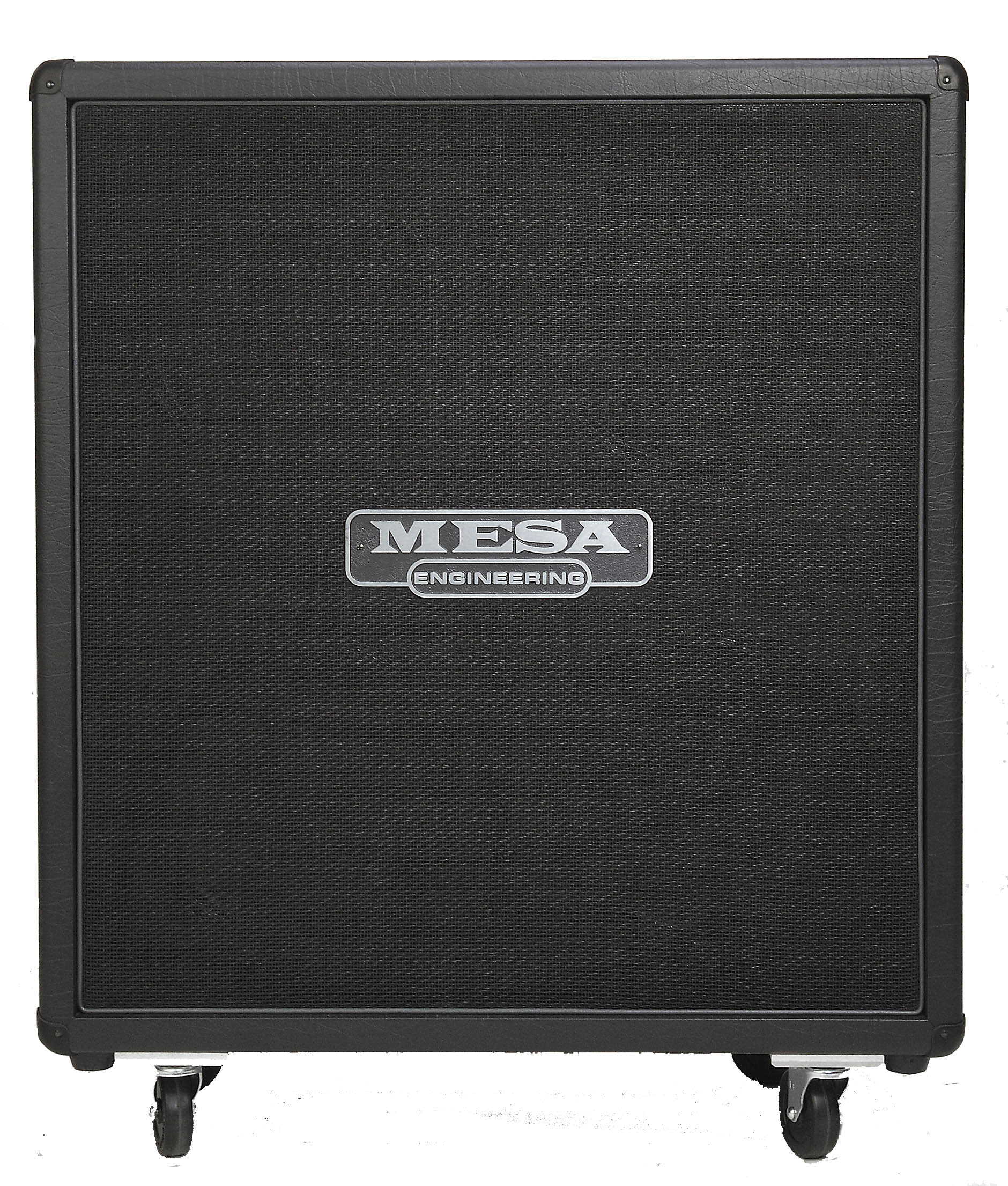 Buy mesaboogie 4x12 Recto Standard Straight Melody House