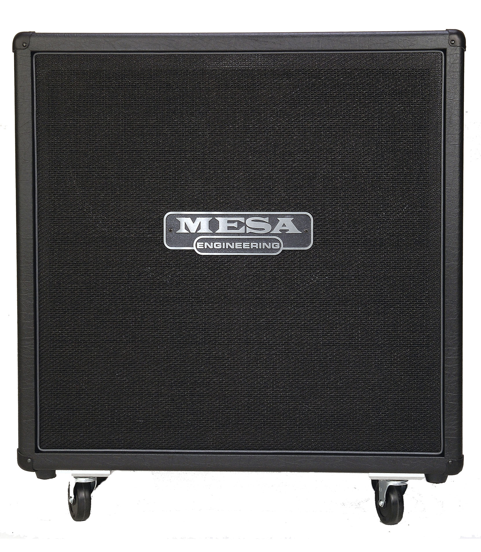 Mesaboogie - Recto Traditional Straight
