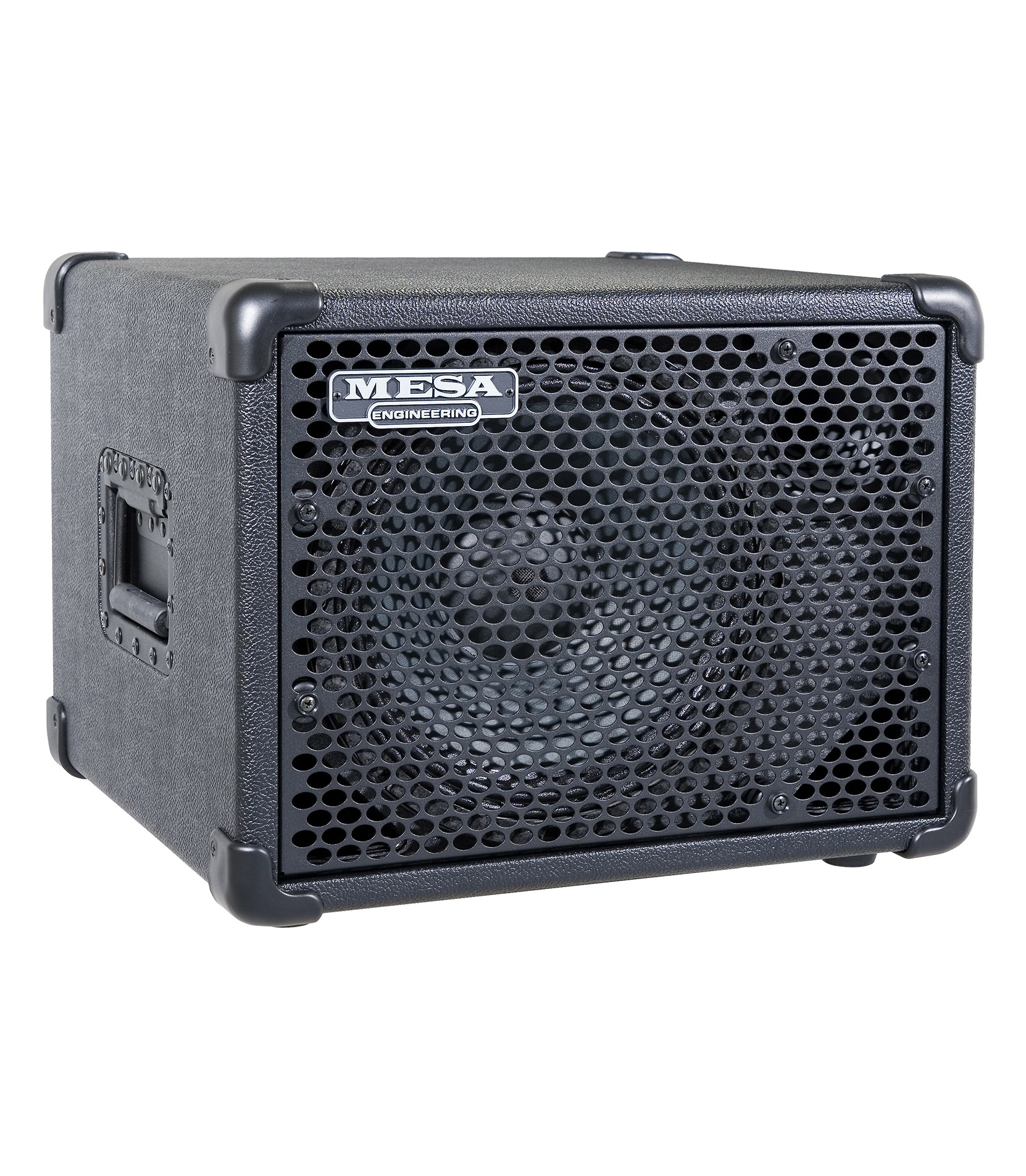 Melody House Musical Instruments Store - 1x12 Standard PowerHouse Bass Cabinet