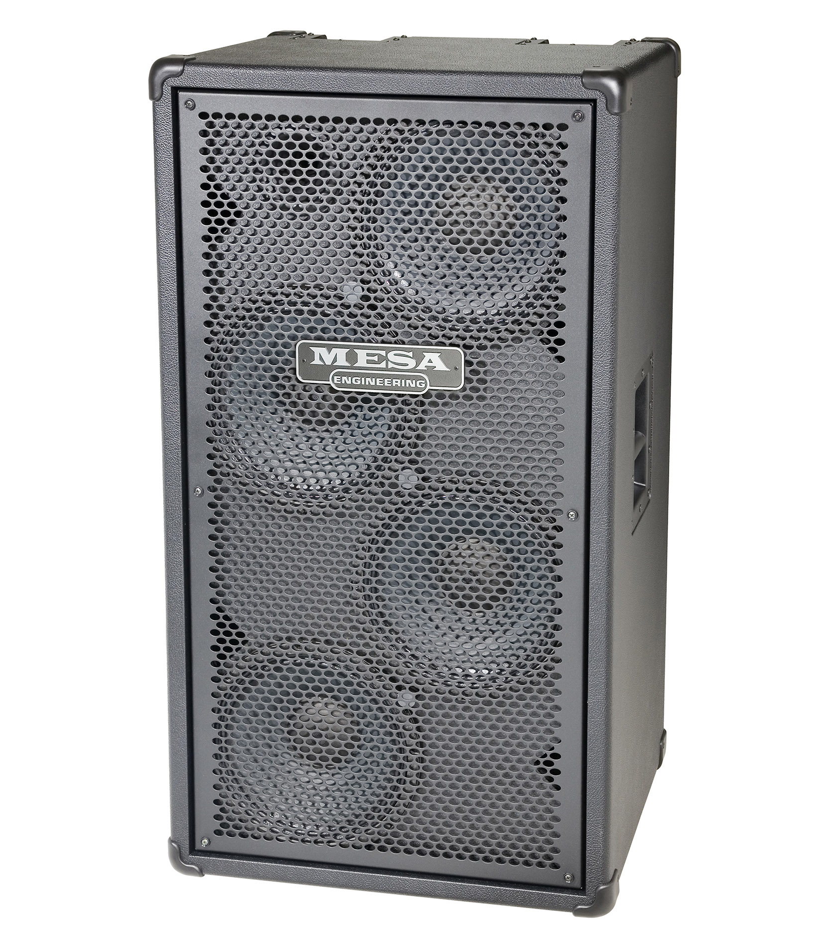 4x12 Standard PowerHouse Bass Cabinet - 0.P412-AMB - Melody House Dubai, UAE