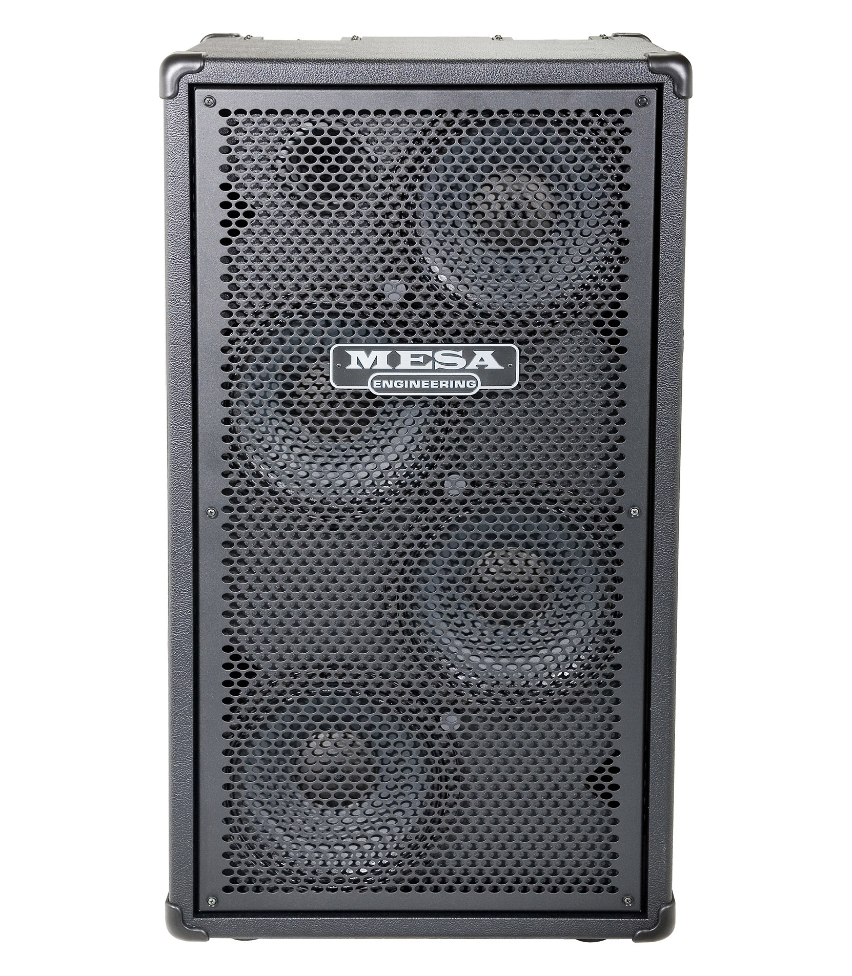 Buy Mesaboogie - 4x12 Standard PowerHouse Bass Cabinet