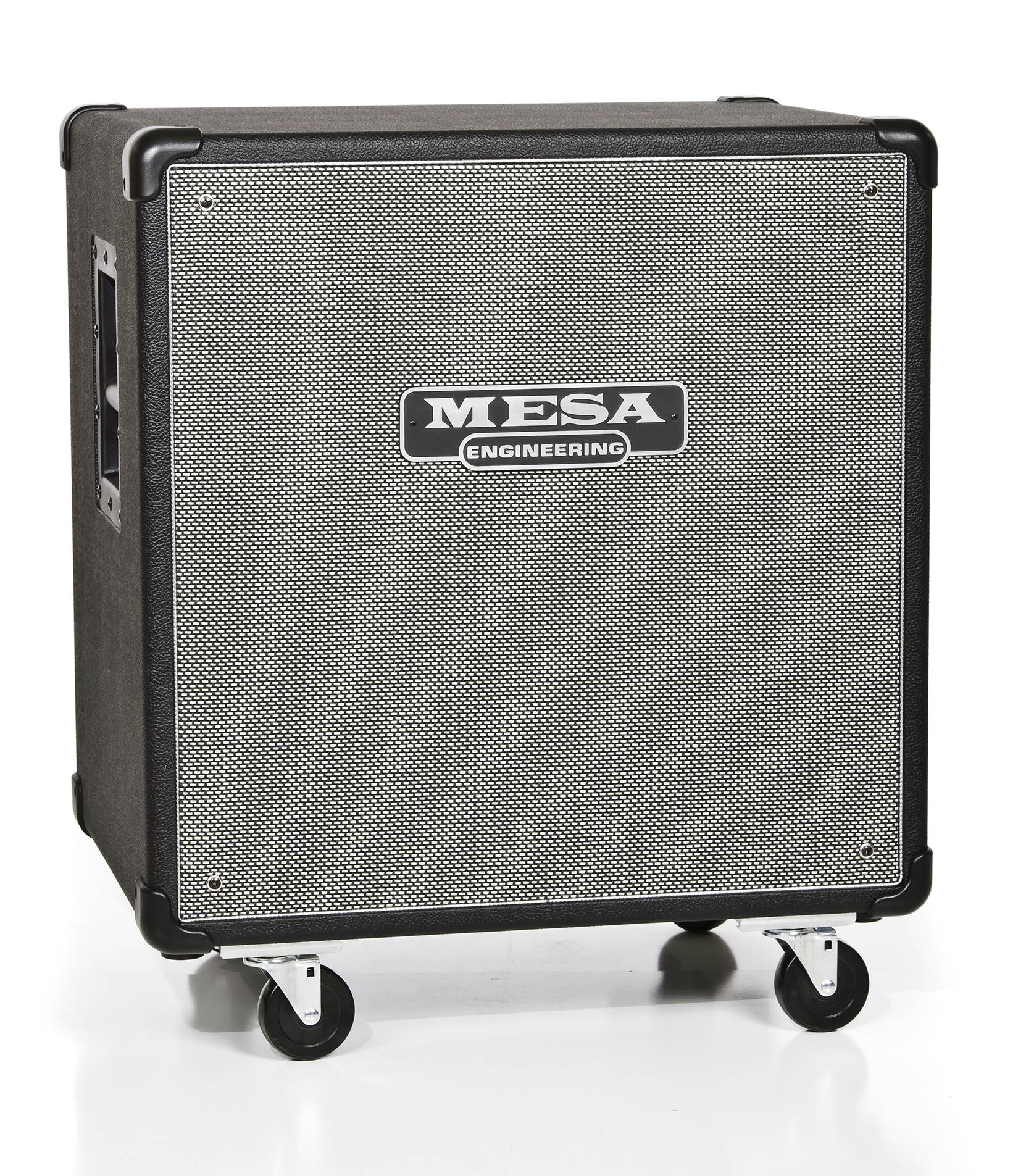 Mesaboogie - 4x10 Traditional PowerHouse Bass Cabinet - info@melodyhousemi.com