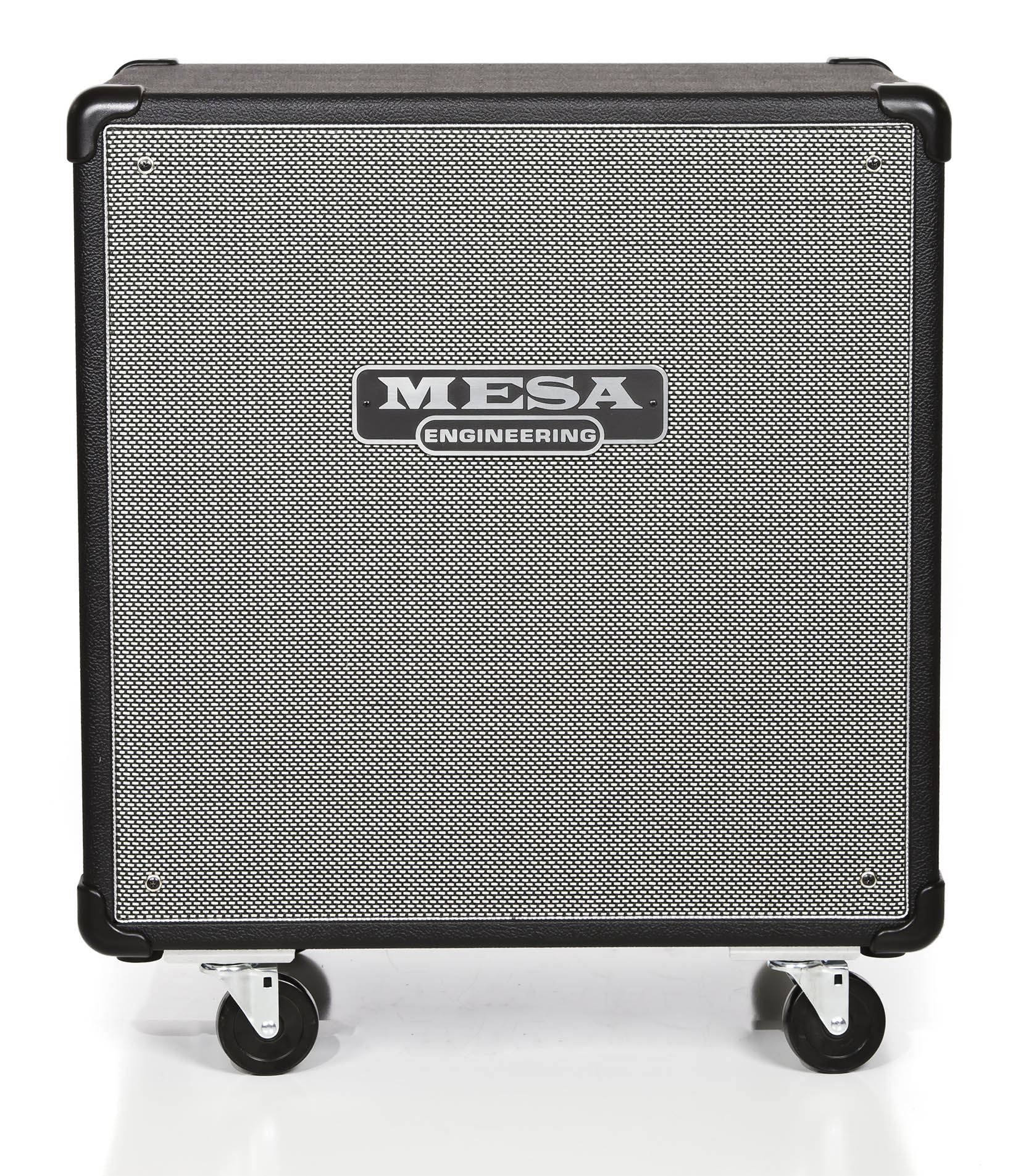 Mesaboogie - 4x10 Traditional PowerHouse Bass Cabinet