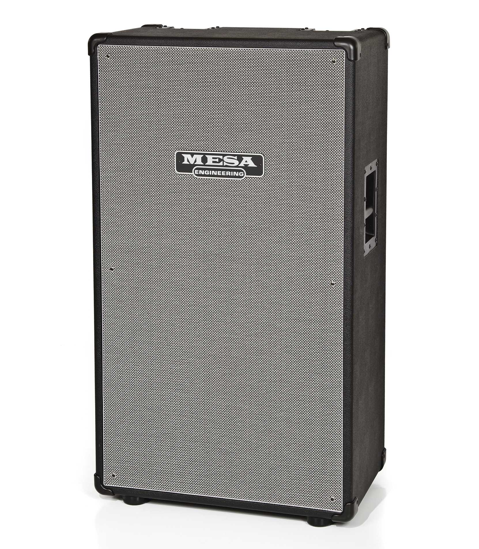 Melody House Musical Instruments Store - 8x10 Traditional PowerHouse Bass Cabinet