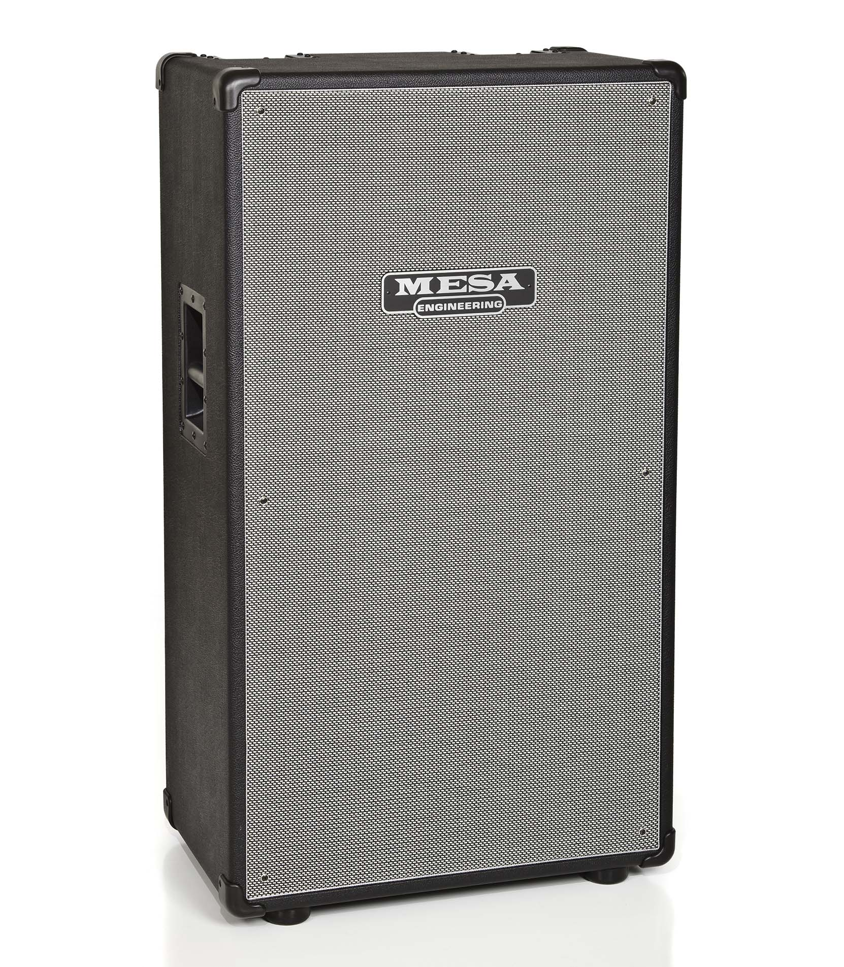 mesaboogie - 8x10 Traditional PowerHouse Bass Cabinet - info@melodyhousemi.com