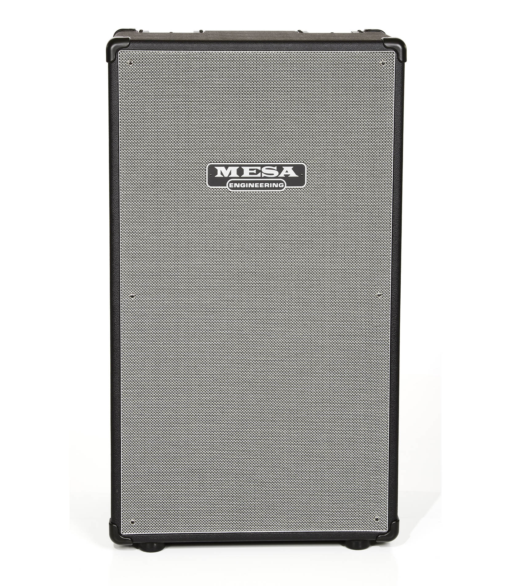 Mesaboogie - 8x10 Traditional PowerHouse Bass Cabinet