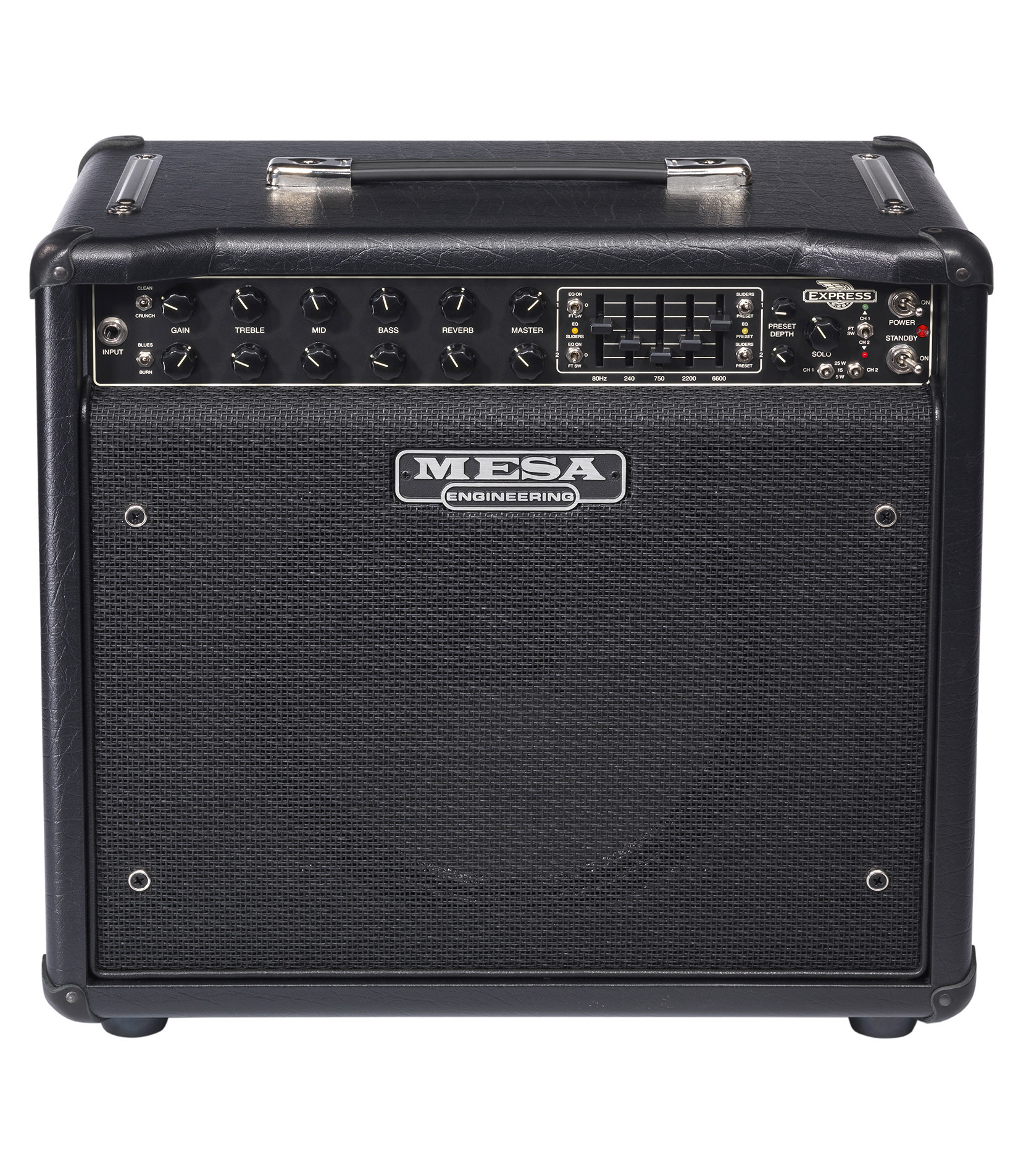 Buy mesaboogie Express Plus 5 50 1x12 Combo Melody House