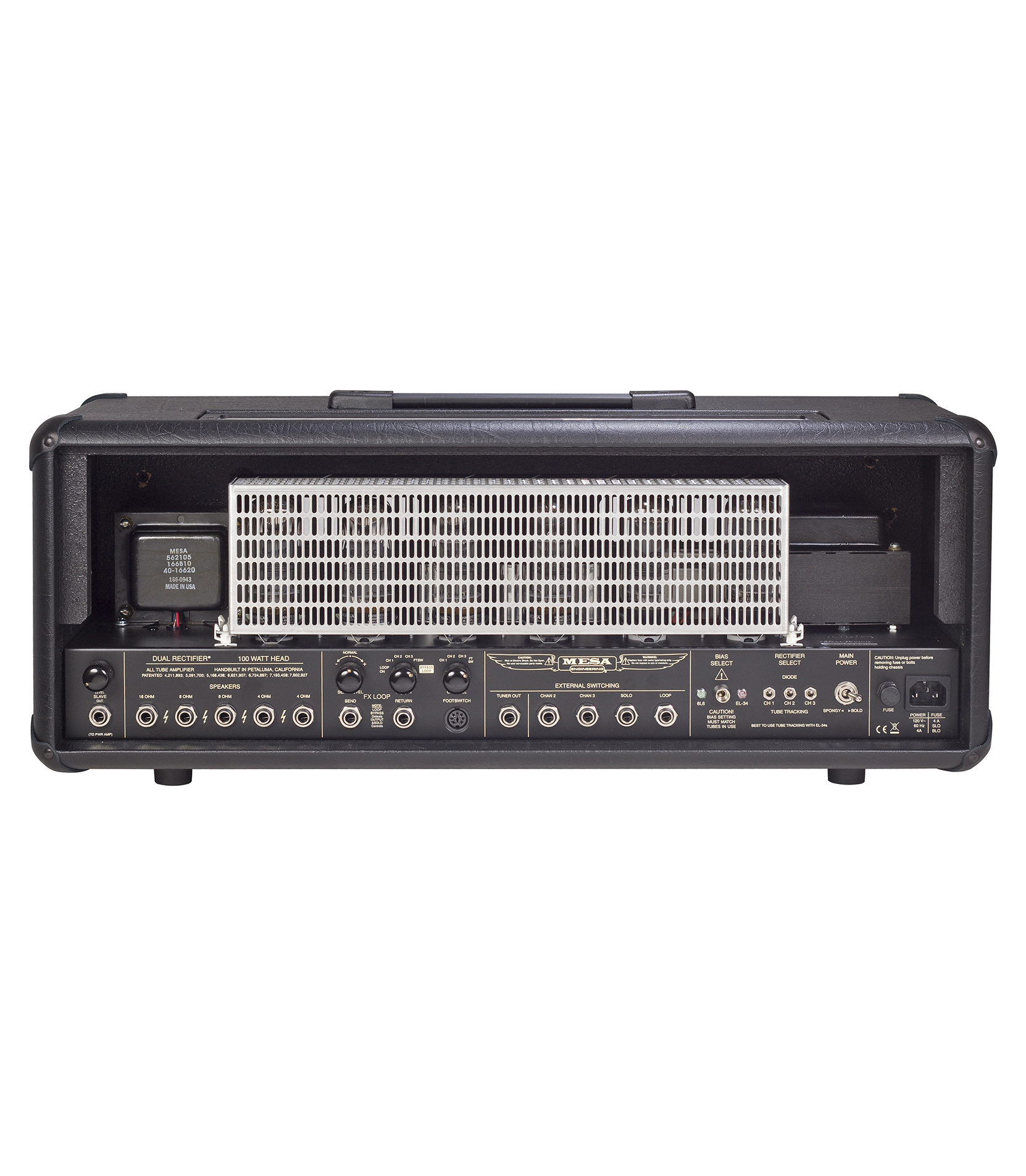 Buy Online 2.DRX.230R.1.B.LC - Mesaboogie