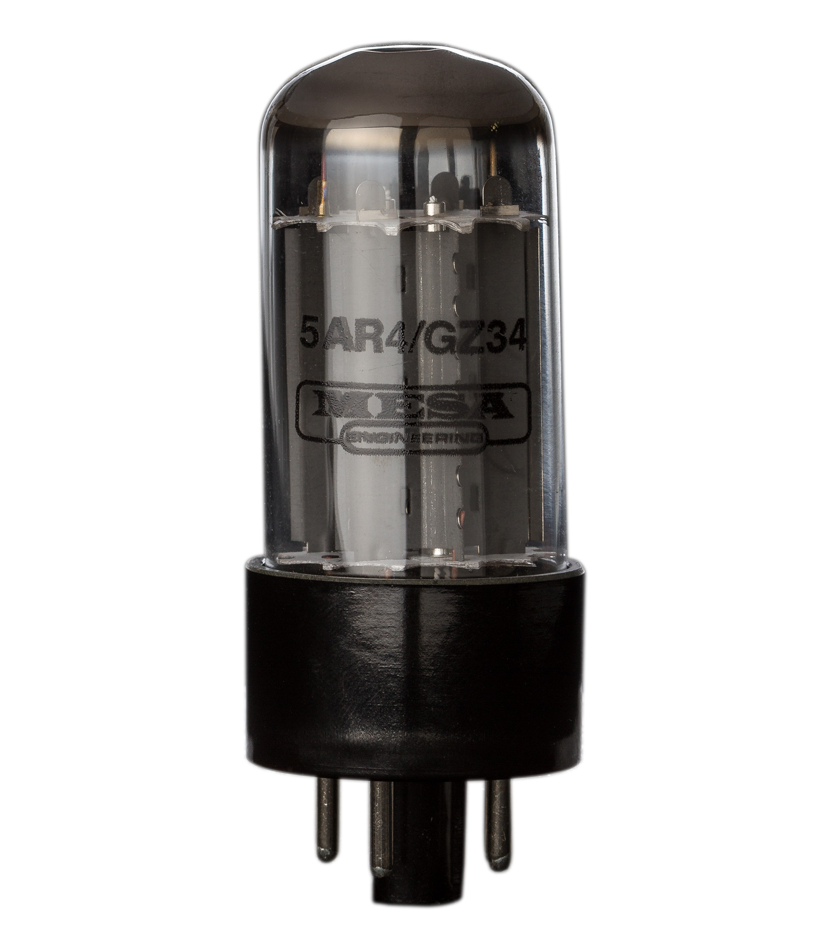 Buy mesaboogie 5AR4 Rectifier Tube Melody House