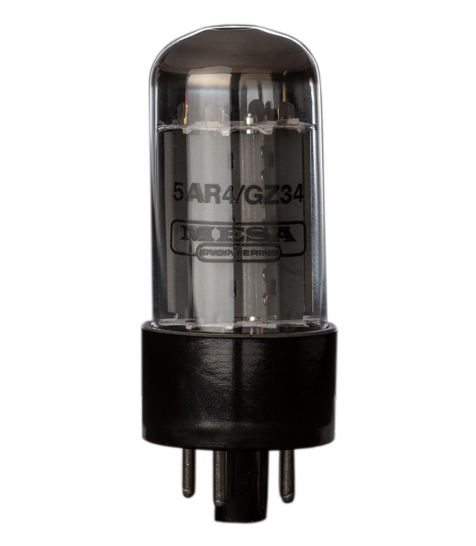 buy mesaboogie 5ar4 rectifier tube
