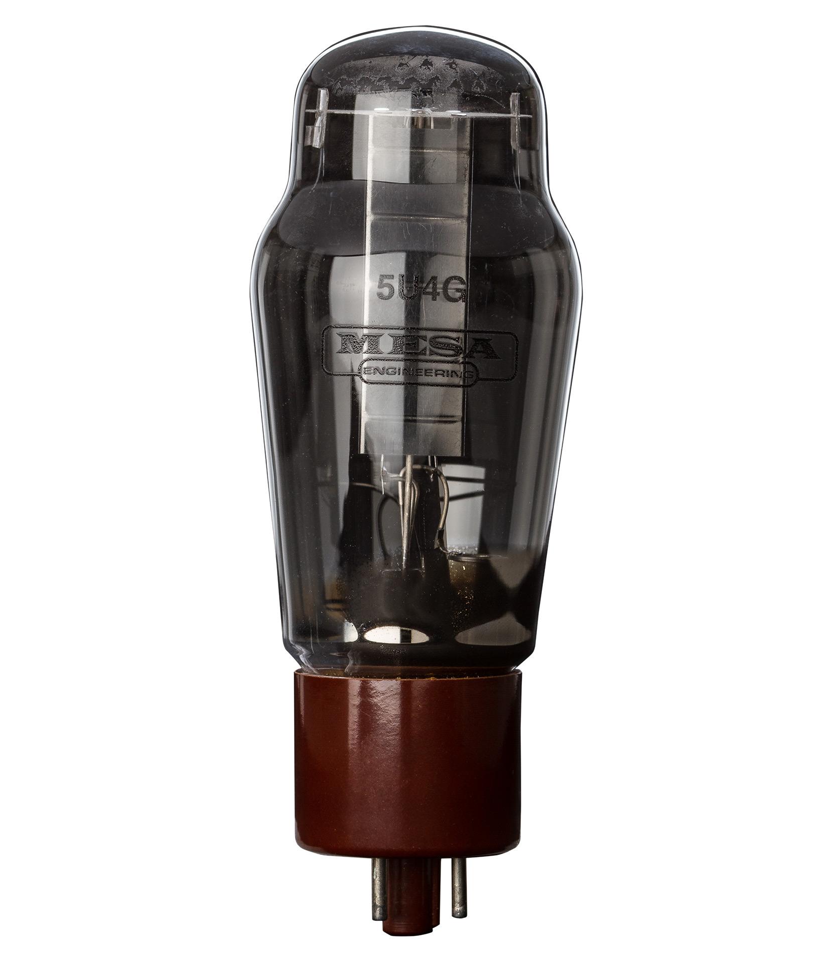 buy mesaboogie 5u4g rectifier tube