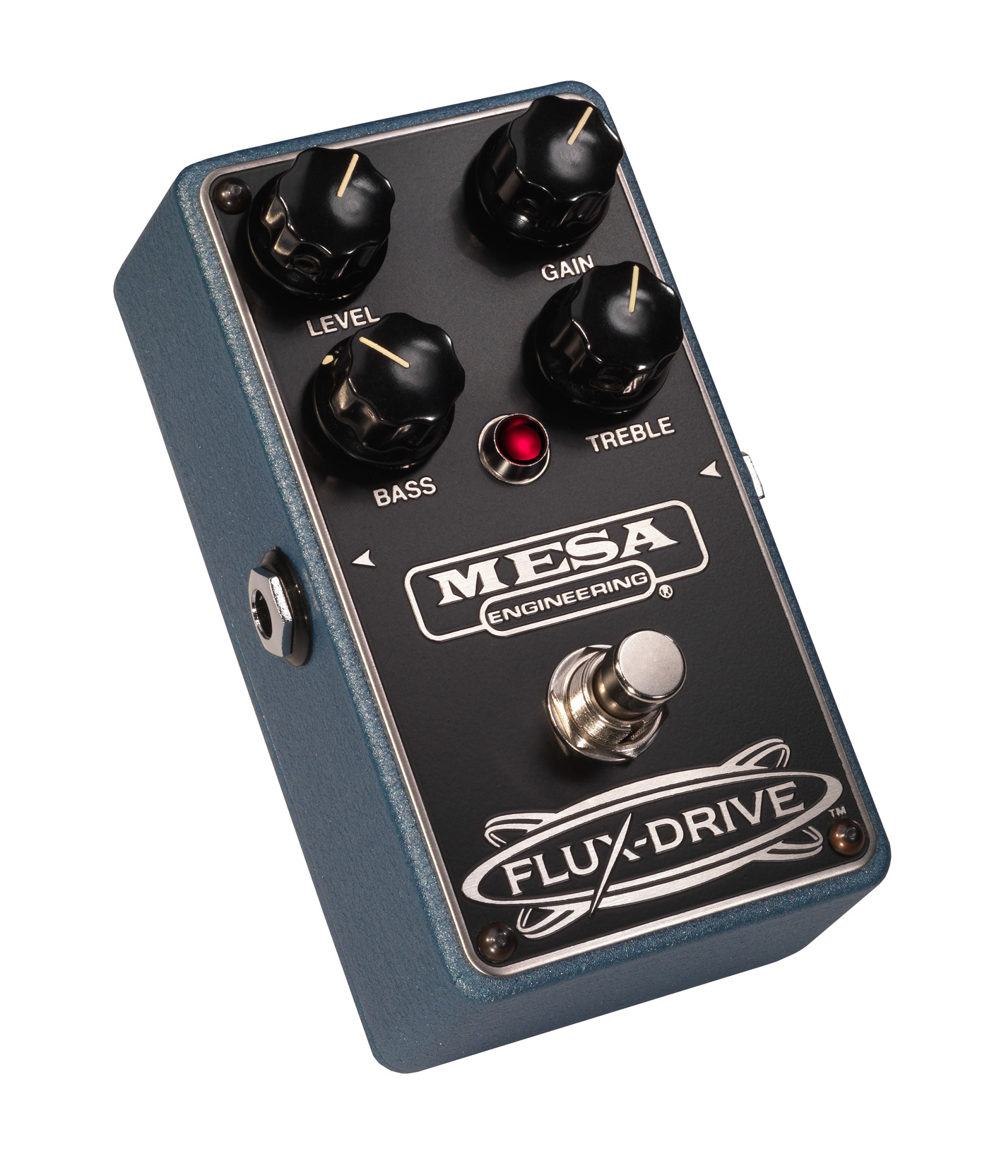 Mesaboogie - FP.FLUXDRIVE - Melody House Musical Instruments