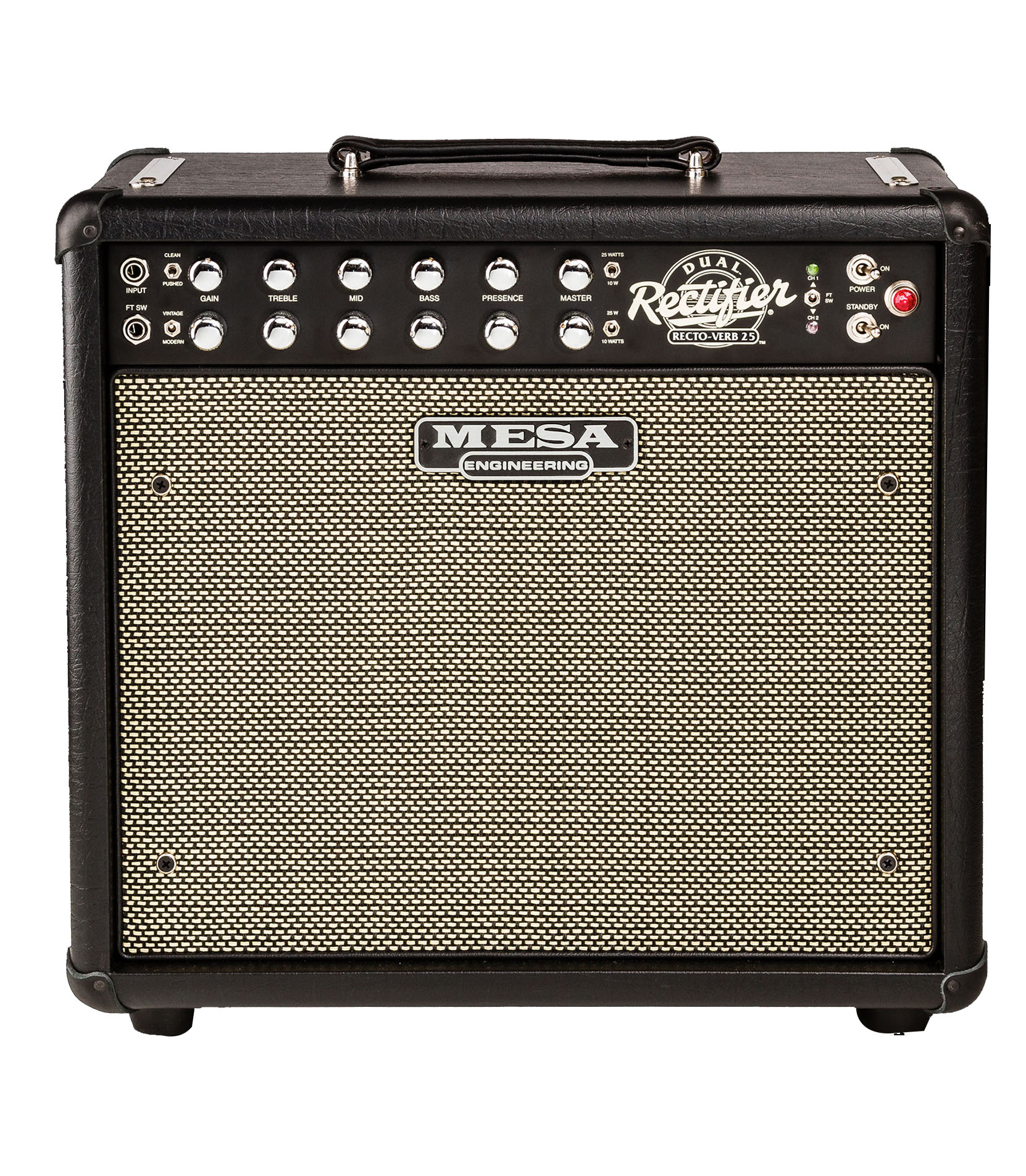 Buy mesaboogie Recto Verb 25 1x12 Combo Melody House