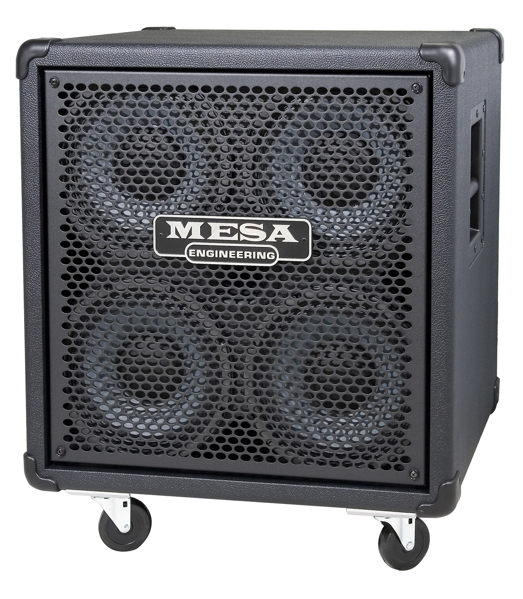 Melody House Musical Instruments Store - 4x10 Standard PowerHouse Bass Cabinet