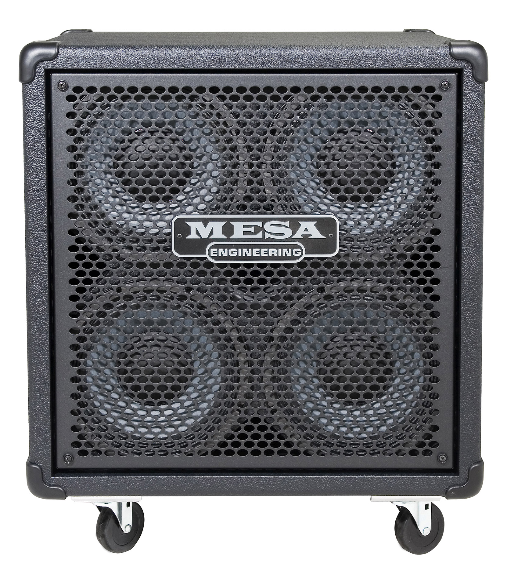 Buy mesaboogie 4x10 Standard PowerHouse Bass Cabinet Melody House