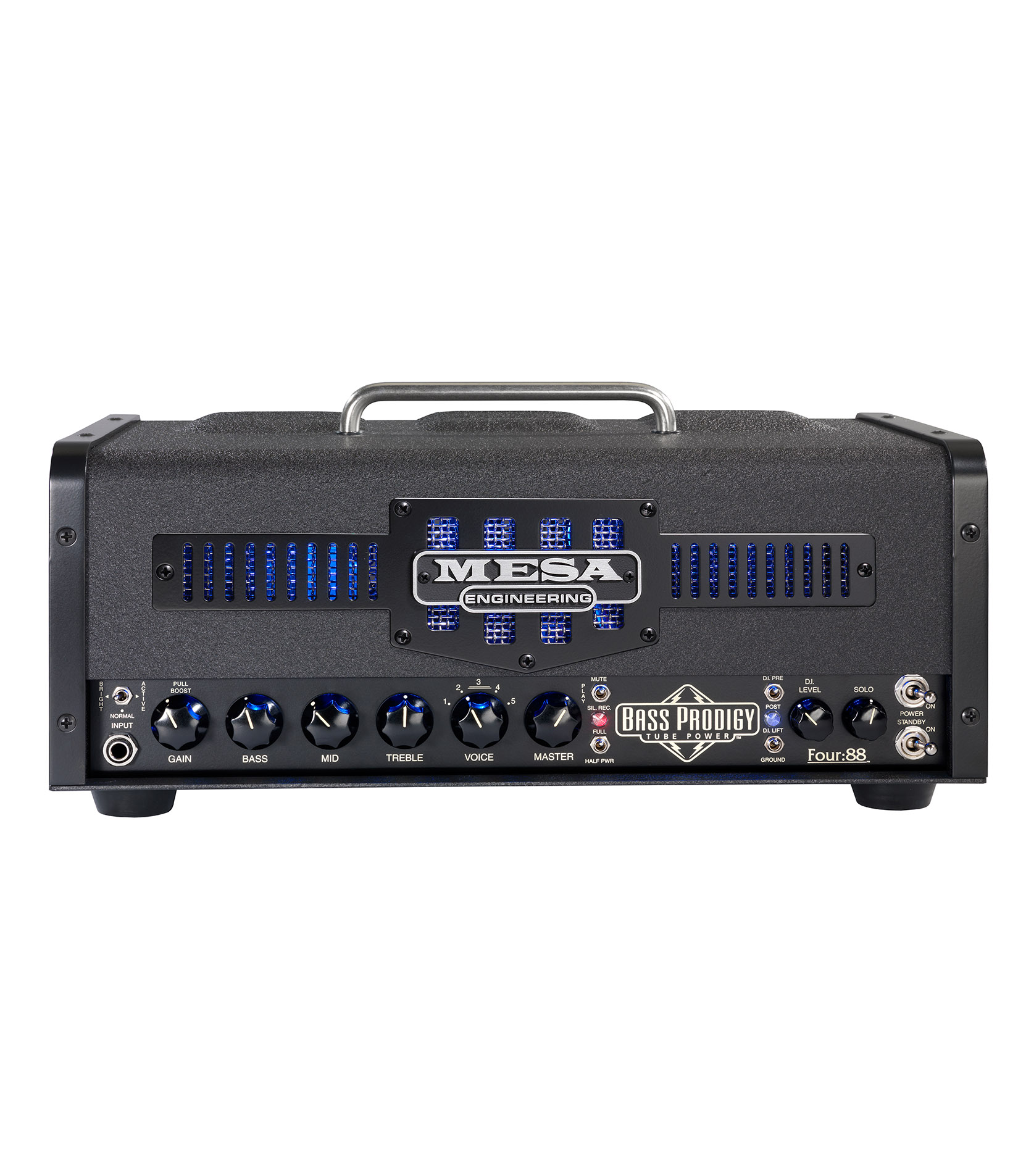 Buy mesaboogie Bass Prodigy Four 88 Melody House