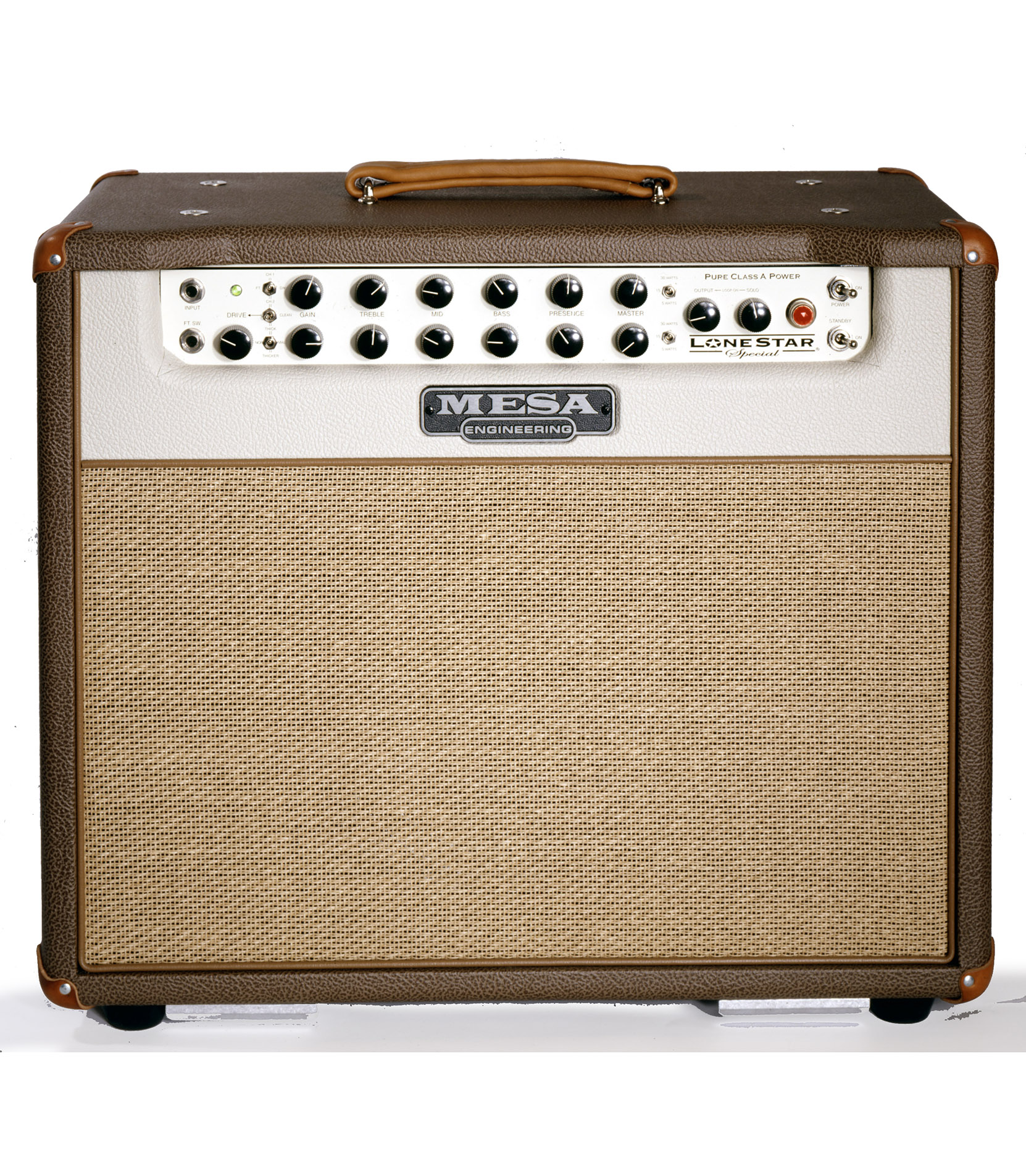 Buy mesaboogie Lone Star Special 1x12 Combo Melody House