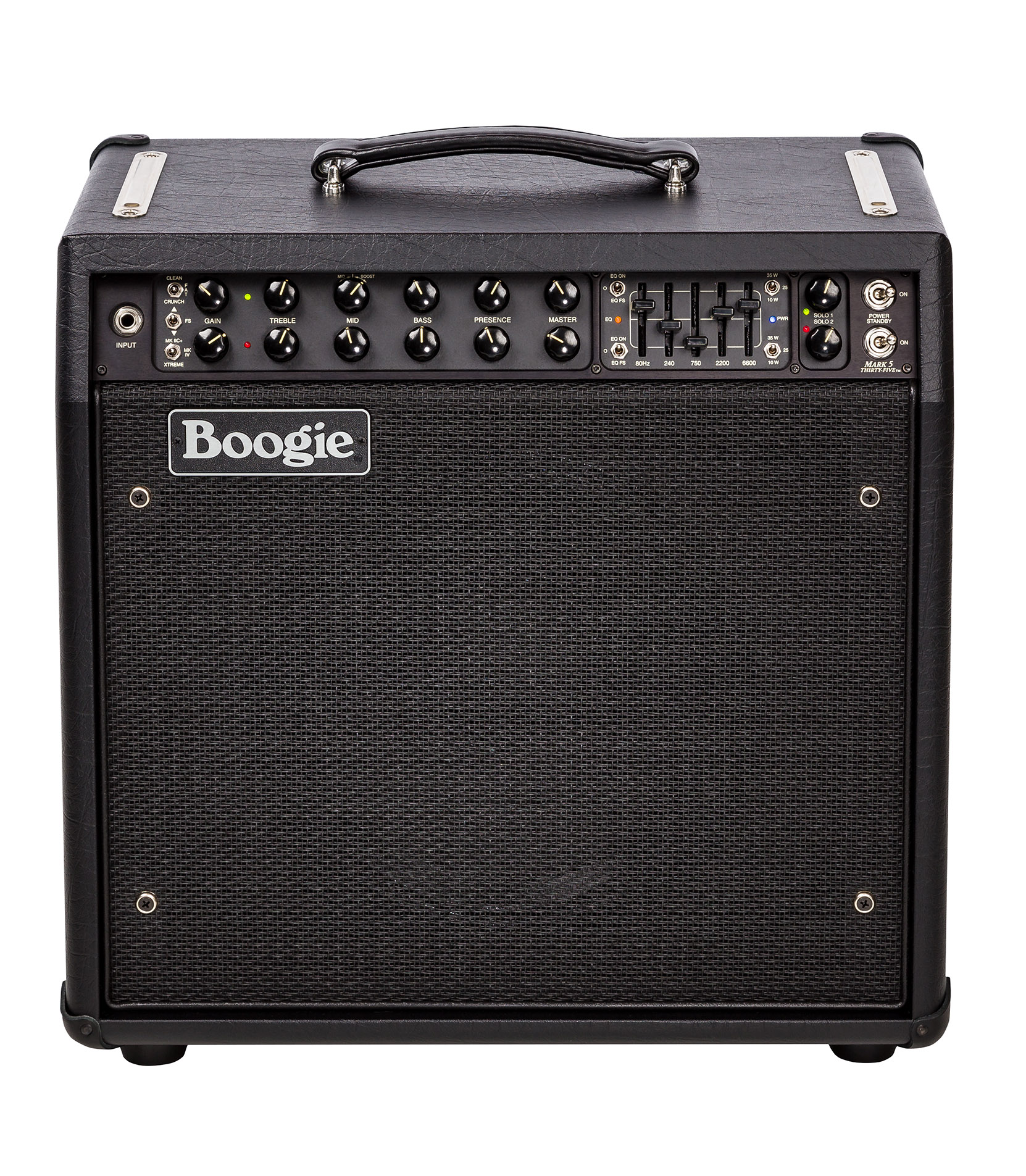 Buy mesaboogie Mark V35 1x12 Combo Melody House