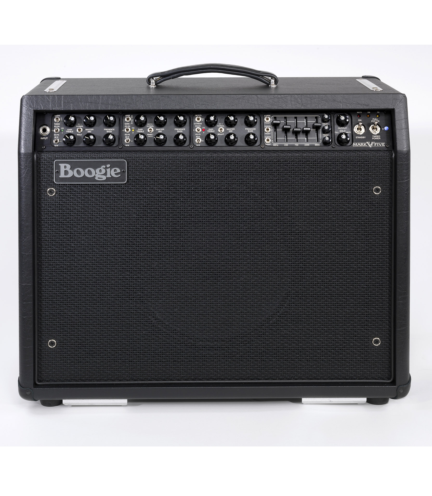 Buy mesaboogie 1x12 Mark V Combo Melody House