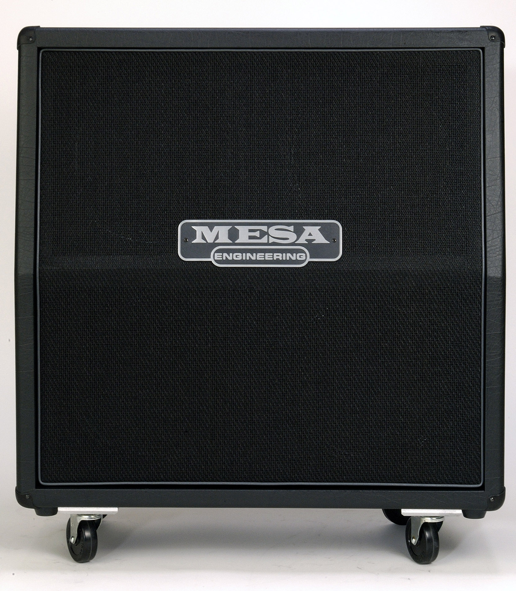 Buy mesaboogie 4x12 RectoTraditional Slant Cabinet Melody House