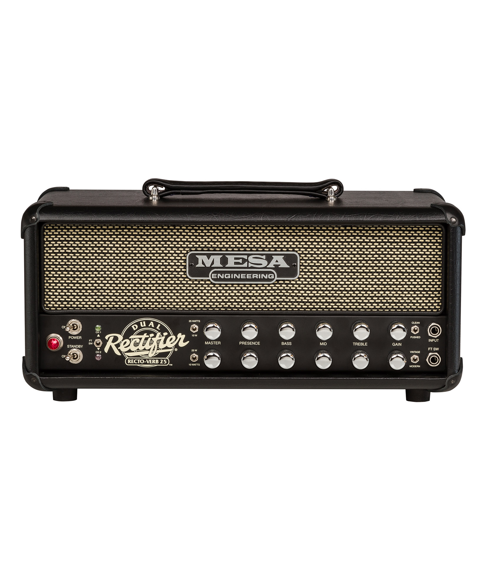Buy mesaboogie Recto Verb 25 Head Melody House