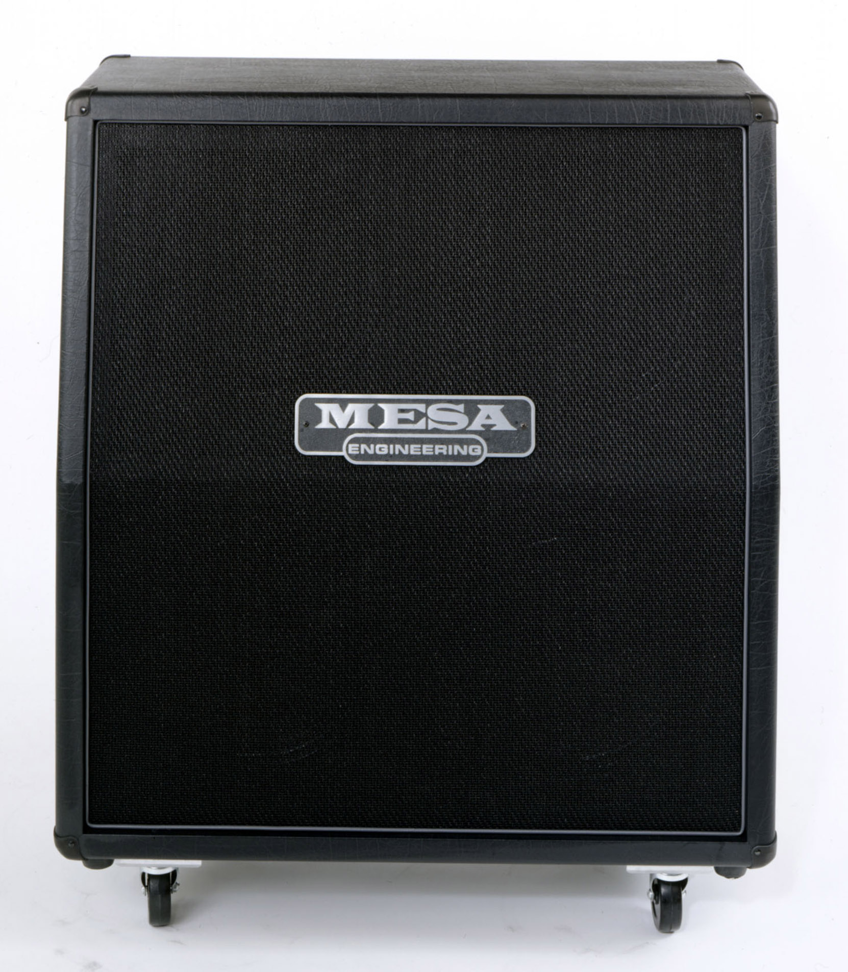 Buy mesaboogie Road King 300Watt Rectifier Slant Cabinet Melody House