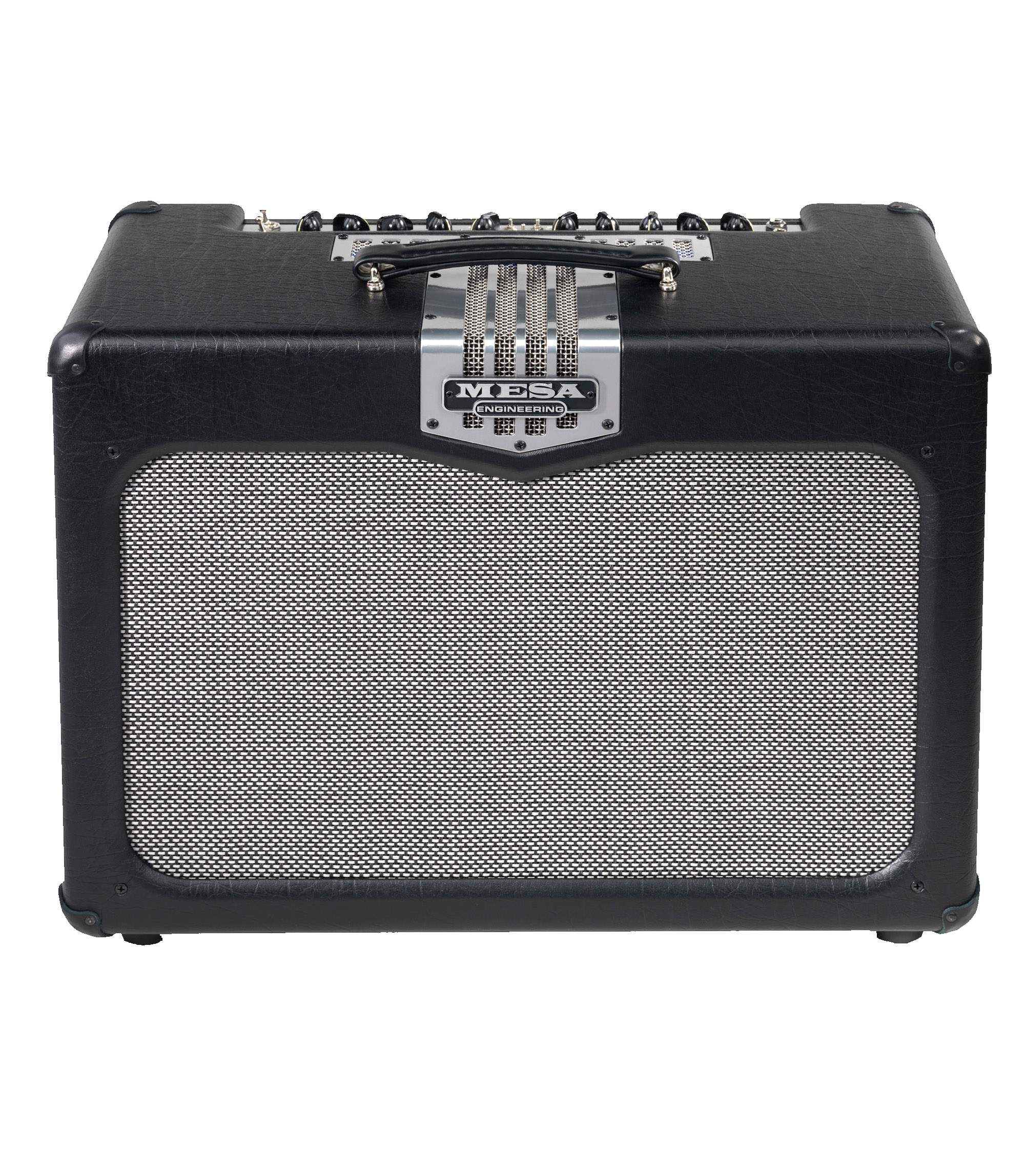 Mesaboogie - 1x12 TransAtlantic TA 30 Combo - Melody House Musical Instruments