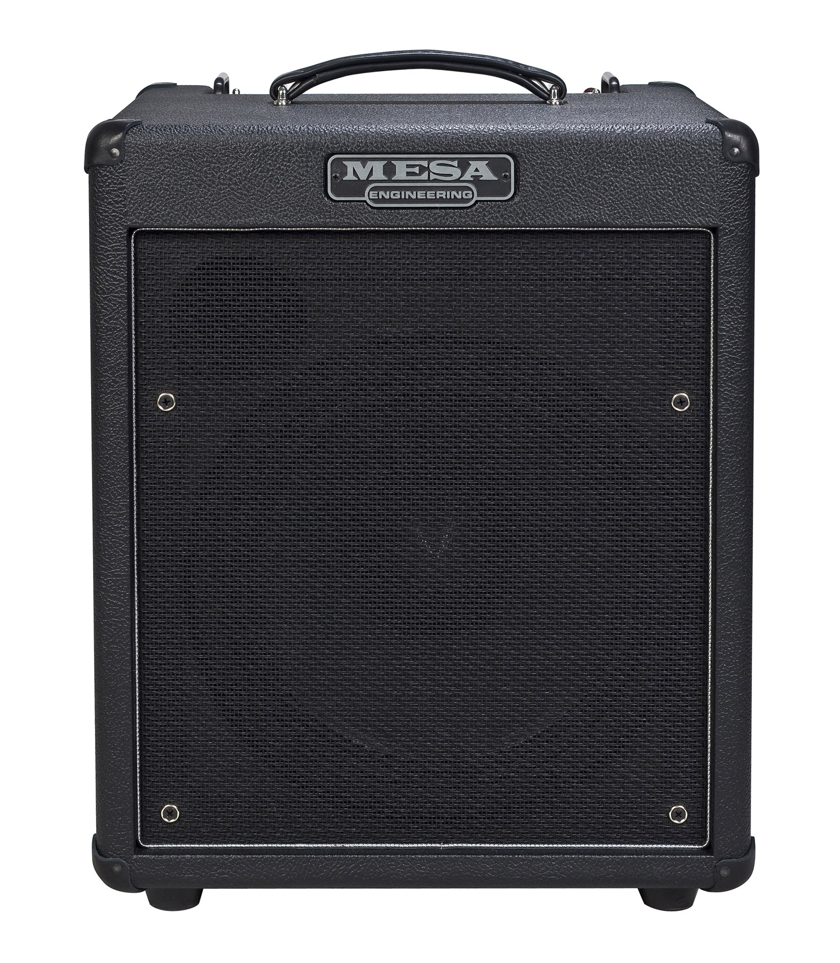 Buy mesaboogie 1x12 WalkAbout Scout Combo Melody House