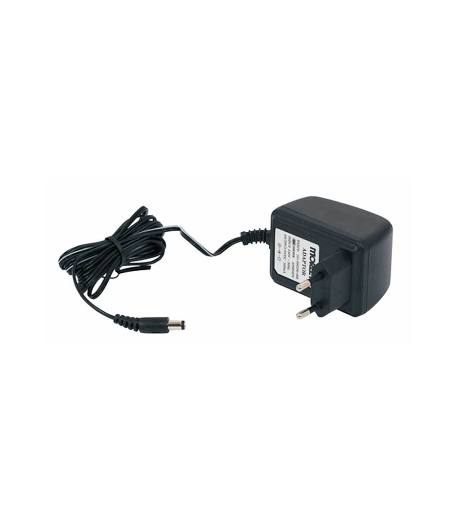 Buy Morley Amp & Effect Accessories Power Supply EU 9V - Online at